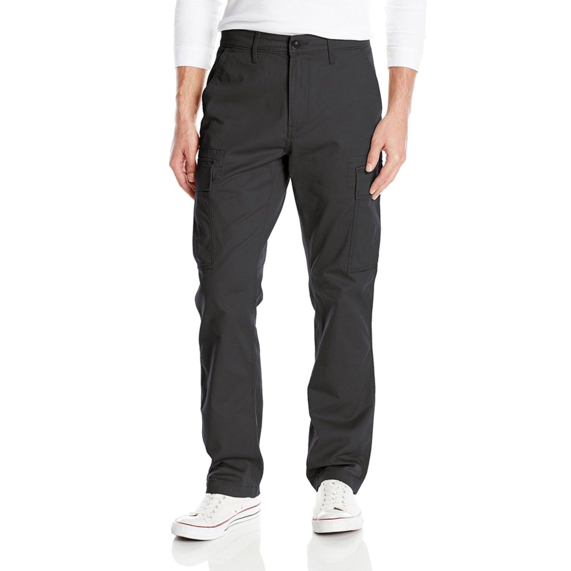 10eb033b191 Levi's Men's 541 Athletic Fit Cargo Jeans | Men's Jeans | Apparel ...
