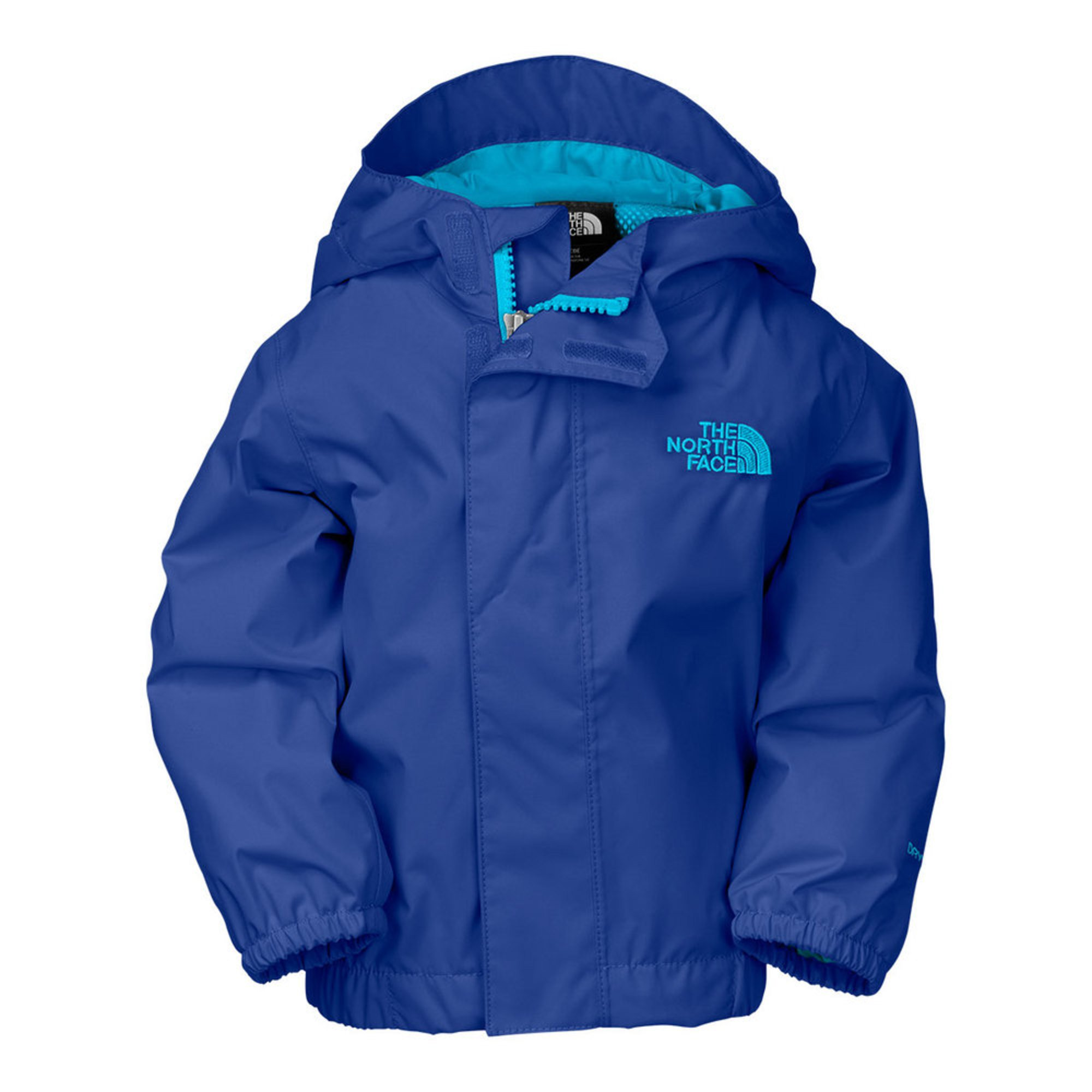 Find a great selection of kids' coats & jackets at 0549sahibi.tk Shop fleece jackets, raincoats, vests & more. Totally free shipping & returns.