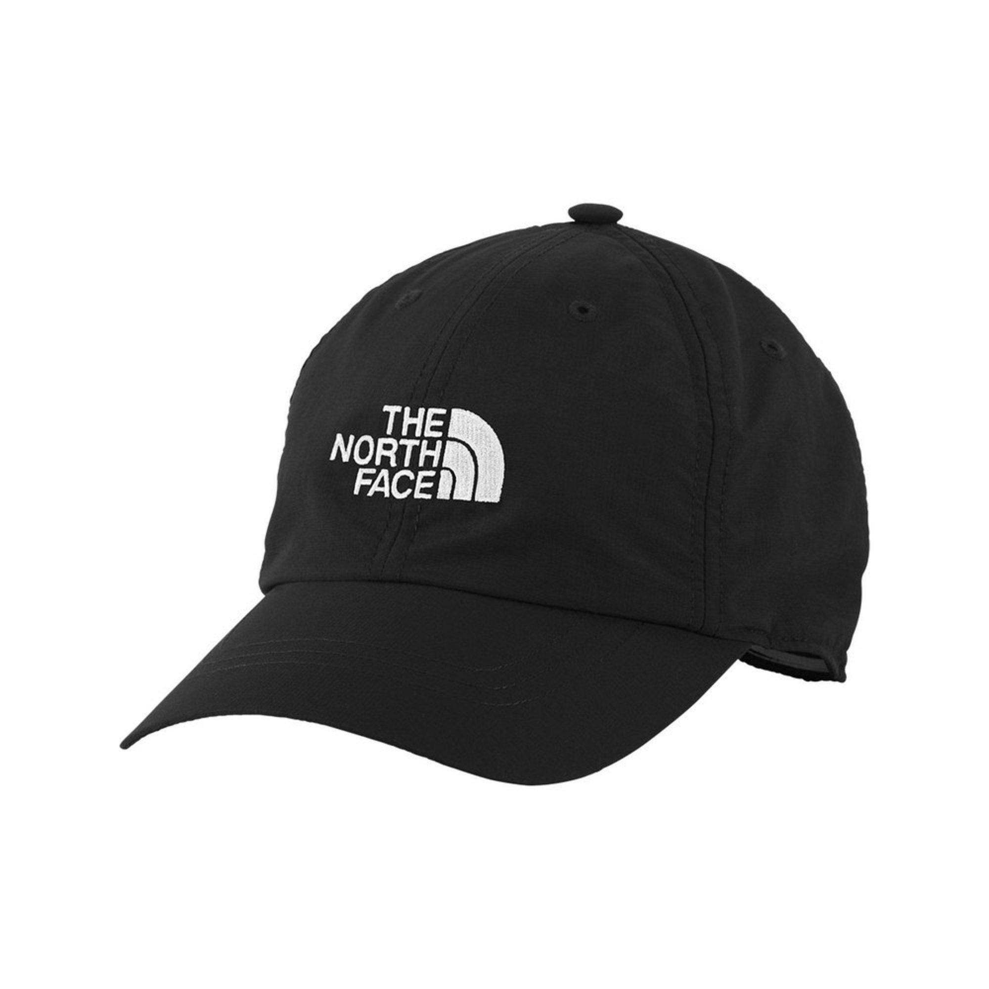 aa5465caa10 The North Face. The North Face Horizon Ball Cap
