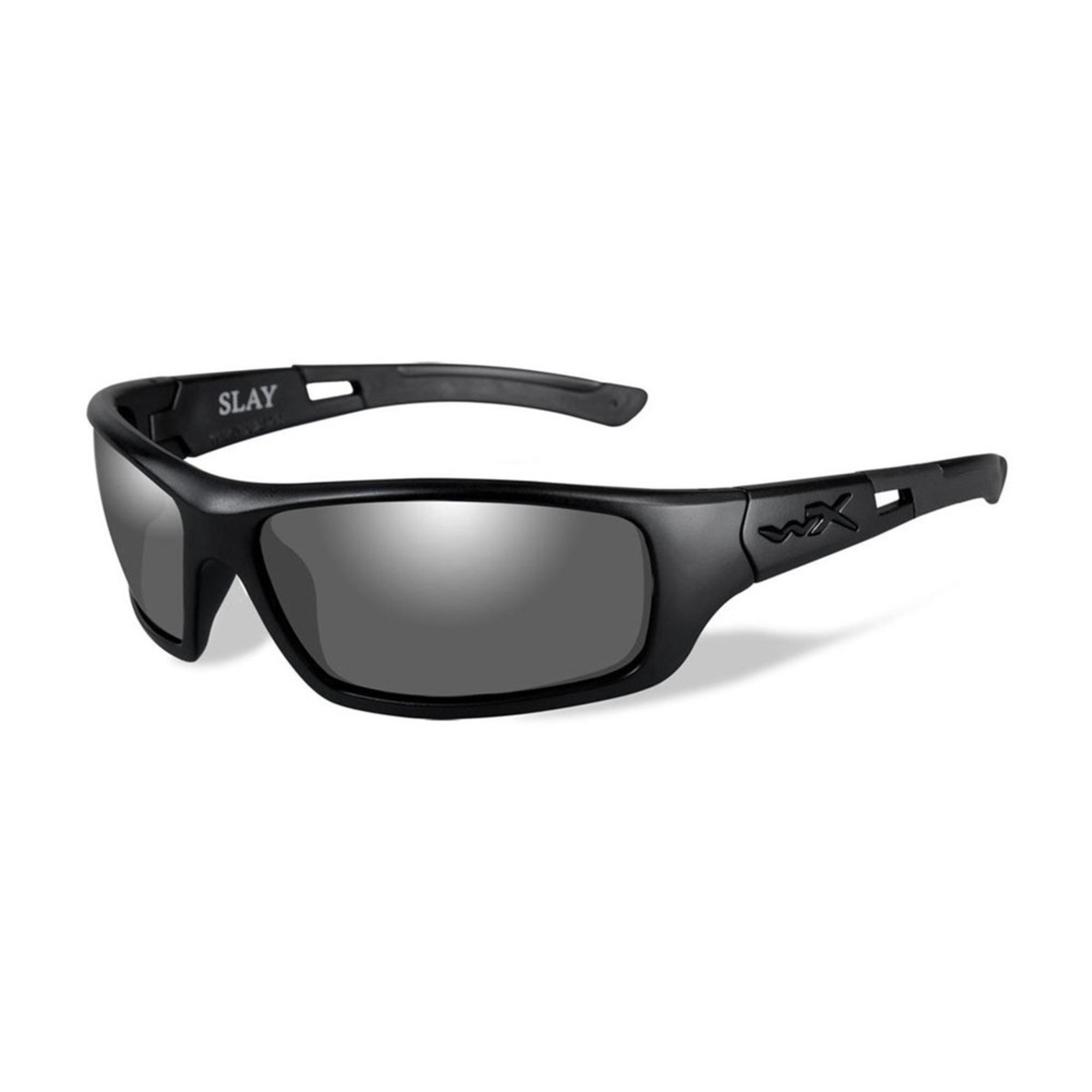 6061bf9c5d1 Wiley X. Wiley X Men s WX Slay OPS Sunglasses