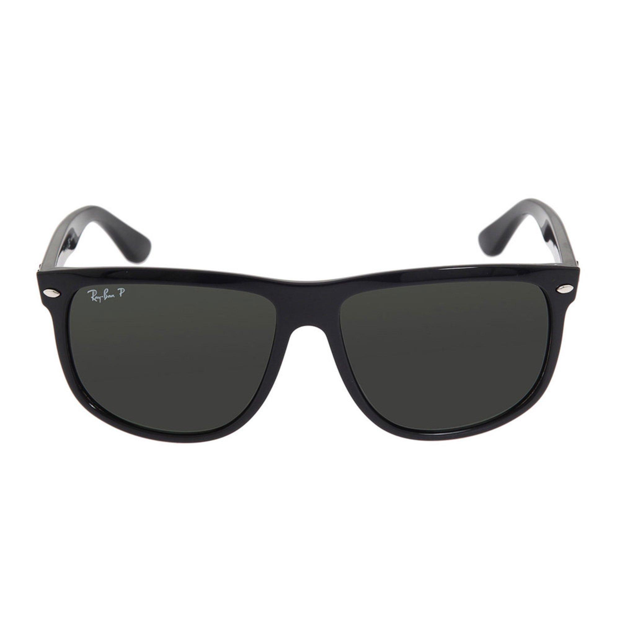 a553334c23 Polarized Ray Ban Sunglasses 14.99 « Heritage Malta