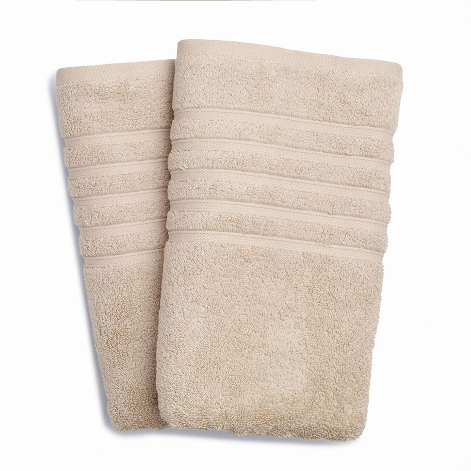 hotel collection towels hotel collection microcotton bath towel oat bath towels 31429