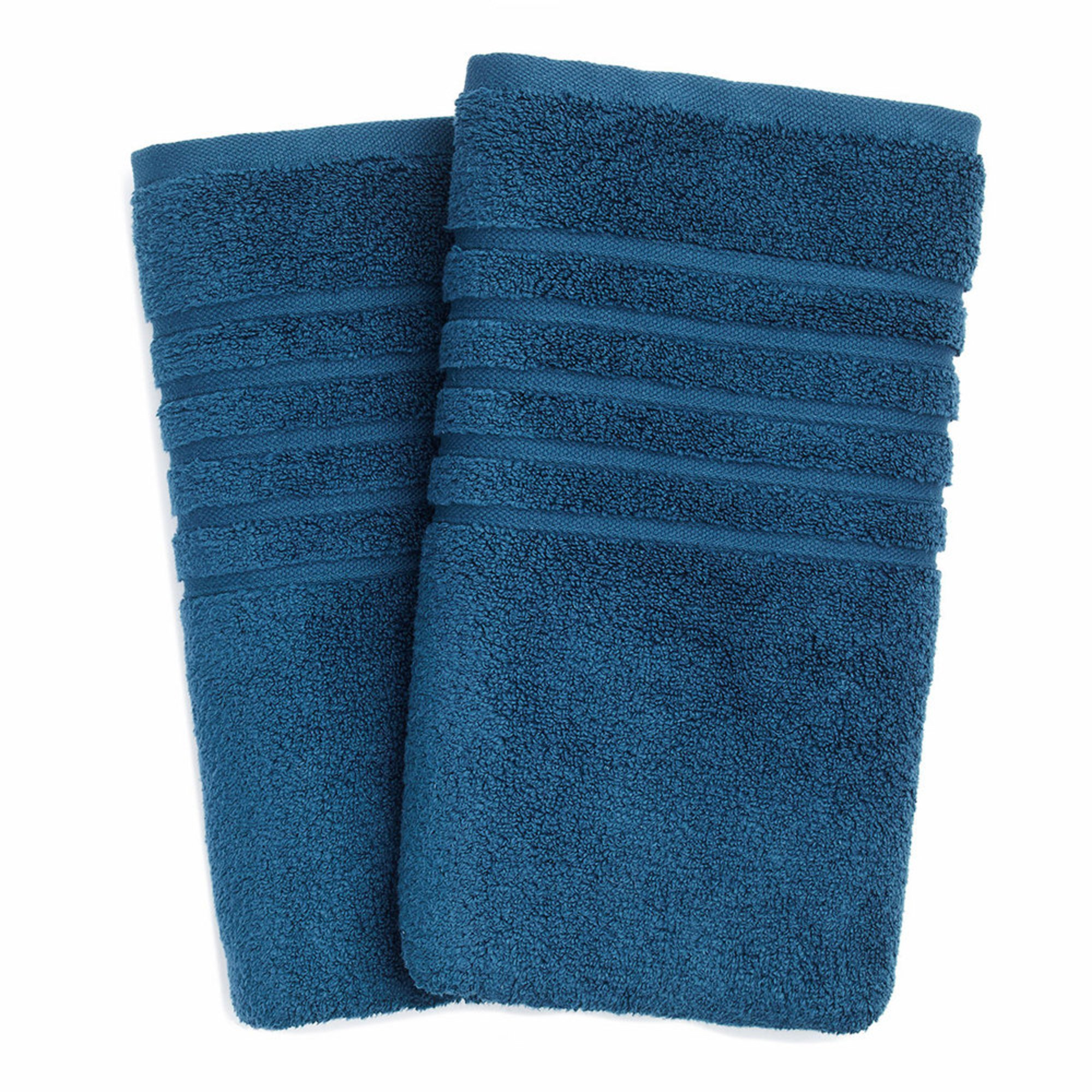 Peacock bathroom towels - Hotel Collection Hotel Collection Microcotton Bath Towel Peacock