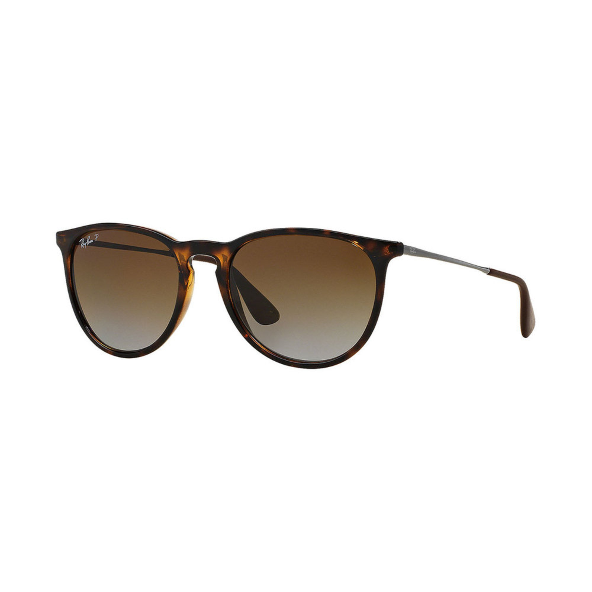 ray ban official c95x  ray ban official