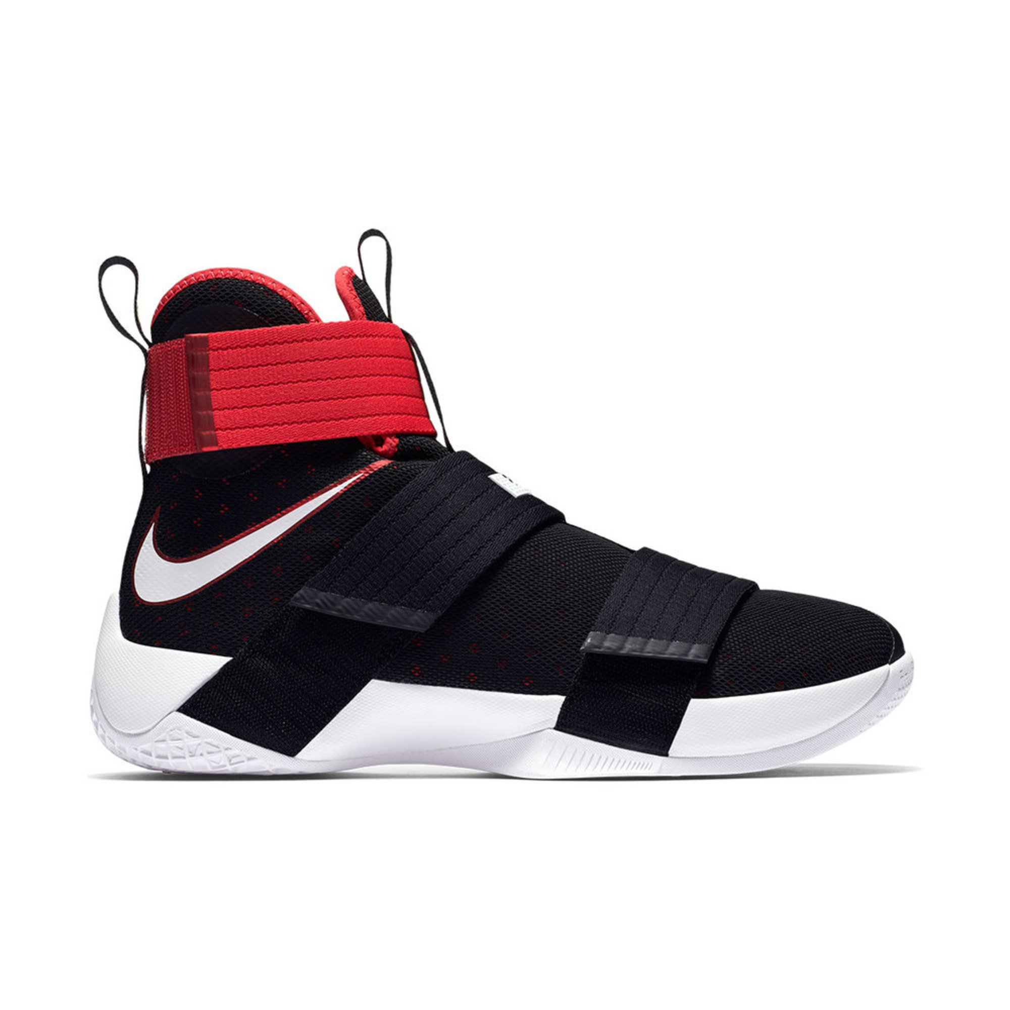 nike lebron soldier 10 coral