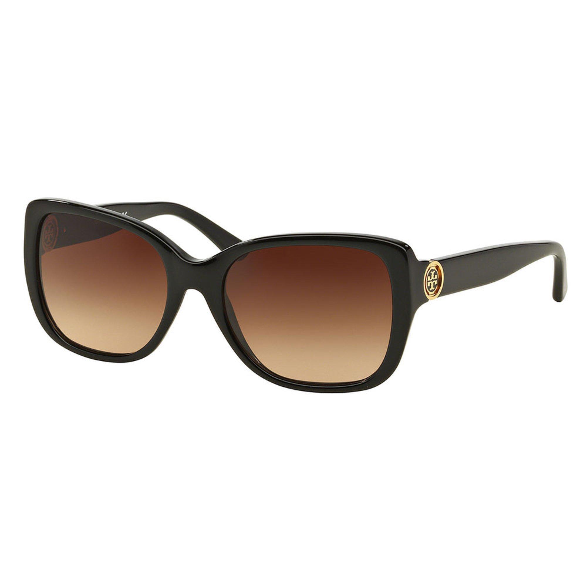 6660992106 Tory Burch. Tory Burch Women s Square Sunglasses