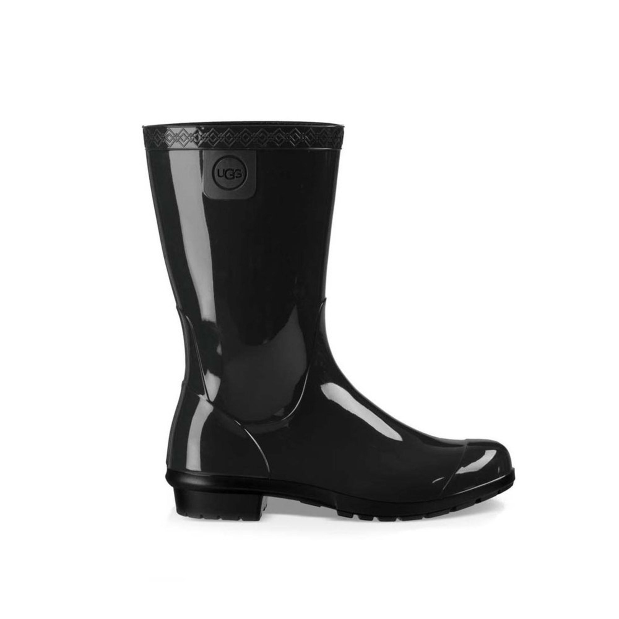 Ugg Rain Boots Clearance | NATIONAL SHERIFFS' ASSOCIATION