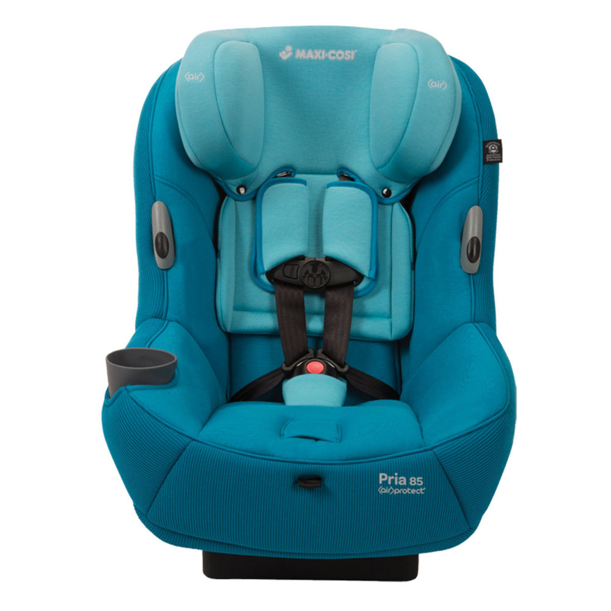 Maxi Cosi Pria 85 Special Edition Ribble Knit Convertible