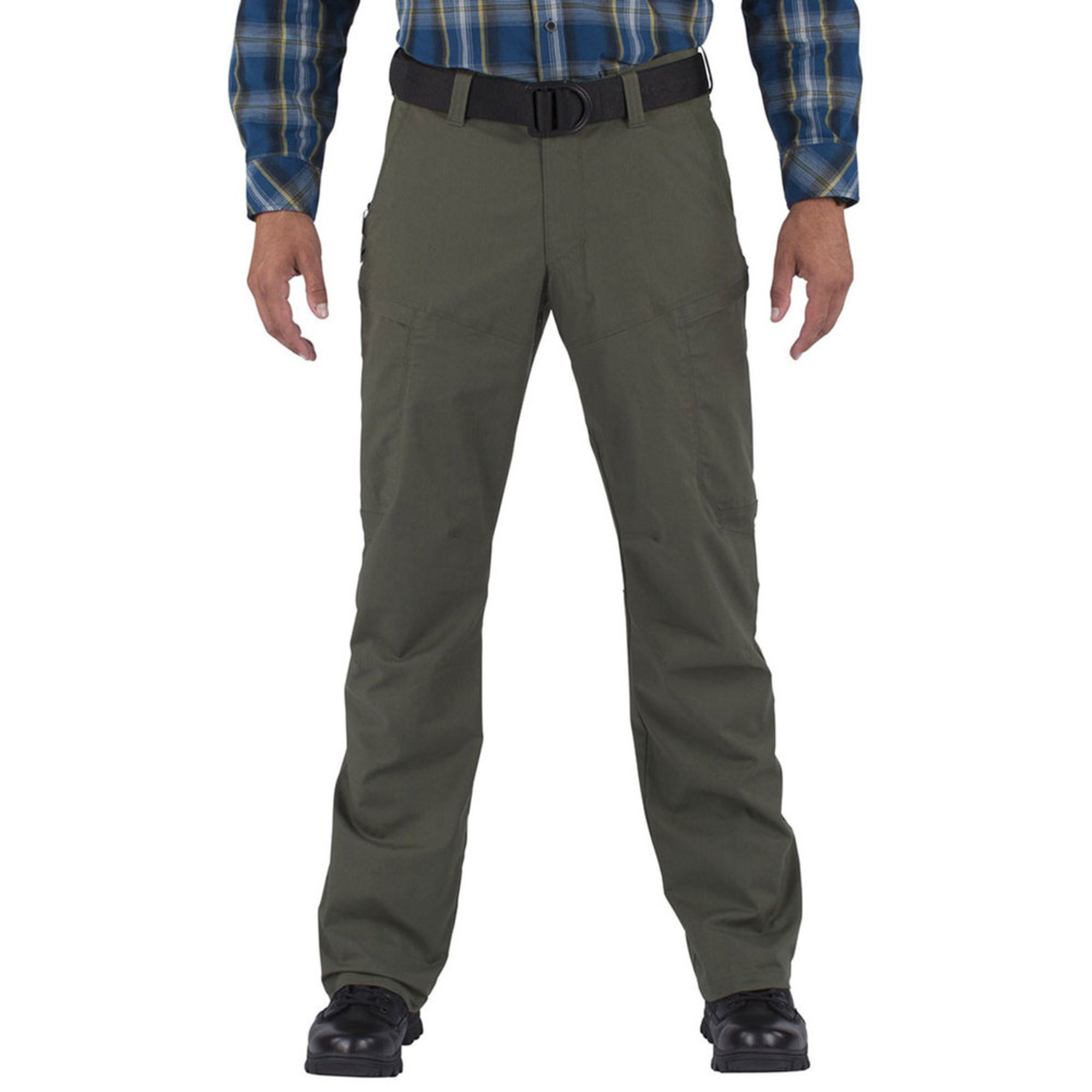 5 11 Tactical Men's Apex Pants in Tundra