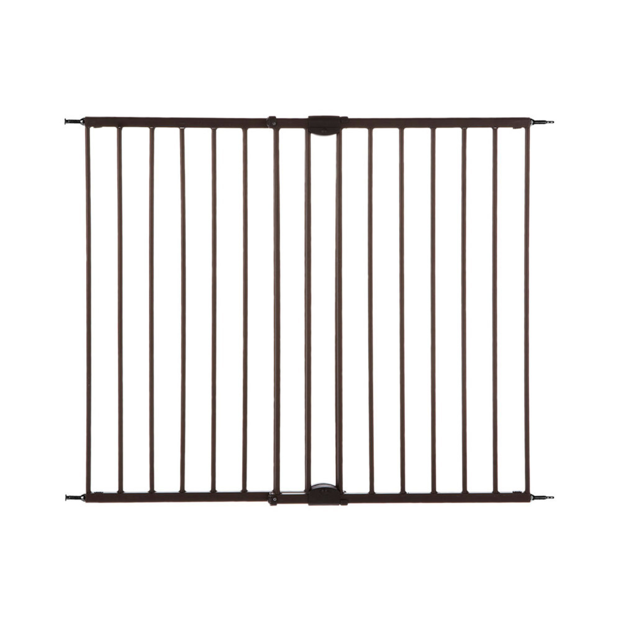 North States Easy Swing And Lock Pet Gate 31 H Search