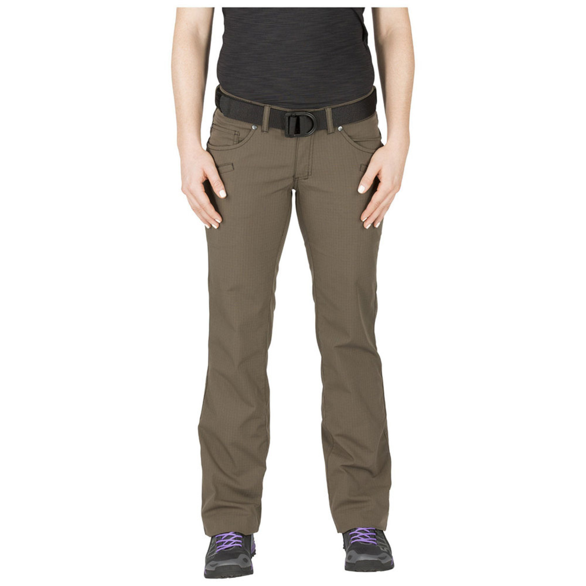 5.11 women/'s Cirrus pants