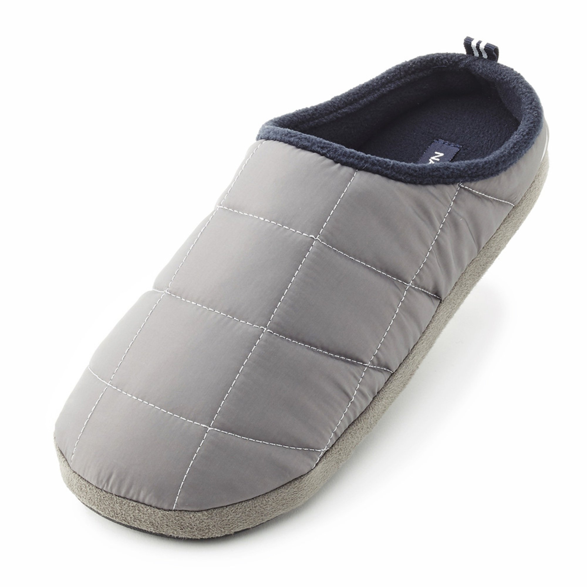 Mens Bedroom Slippers Mens Bedroom Slippers Shop Your Navy Exchange Official Site