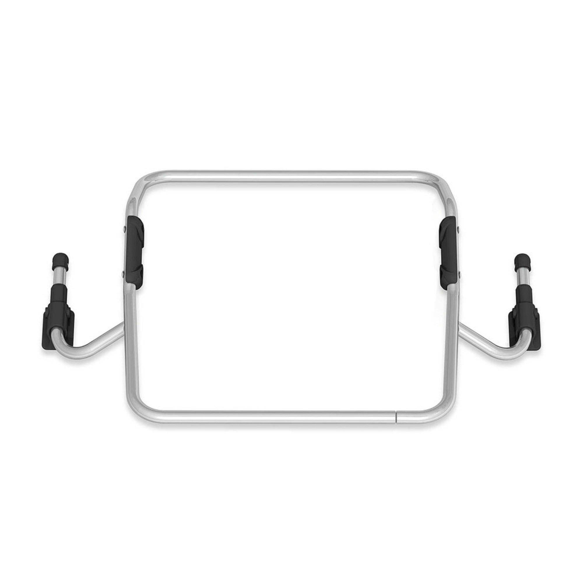britax bob infant car seat adaptor chicco stroller accessories kids shop your navy. Black Bedroom Furniture Sets. Home Design Ideas