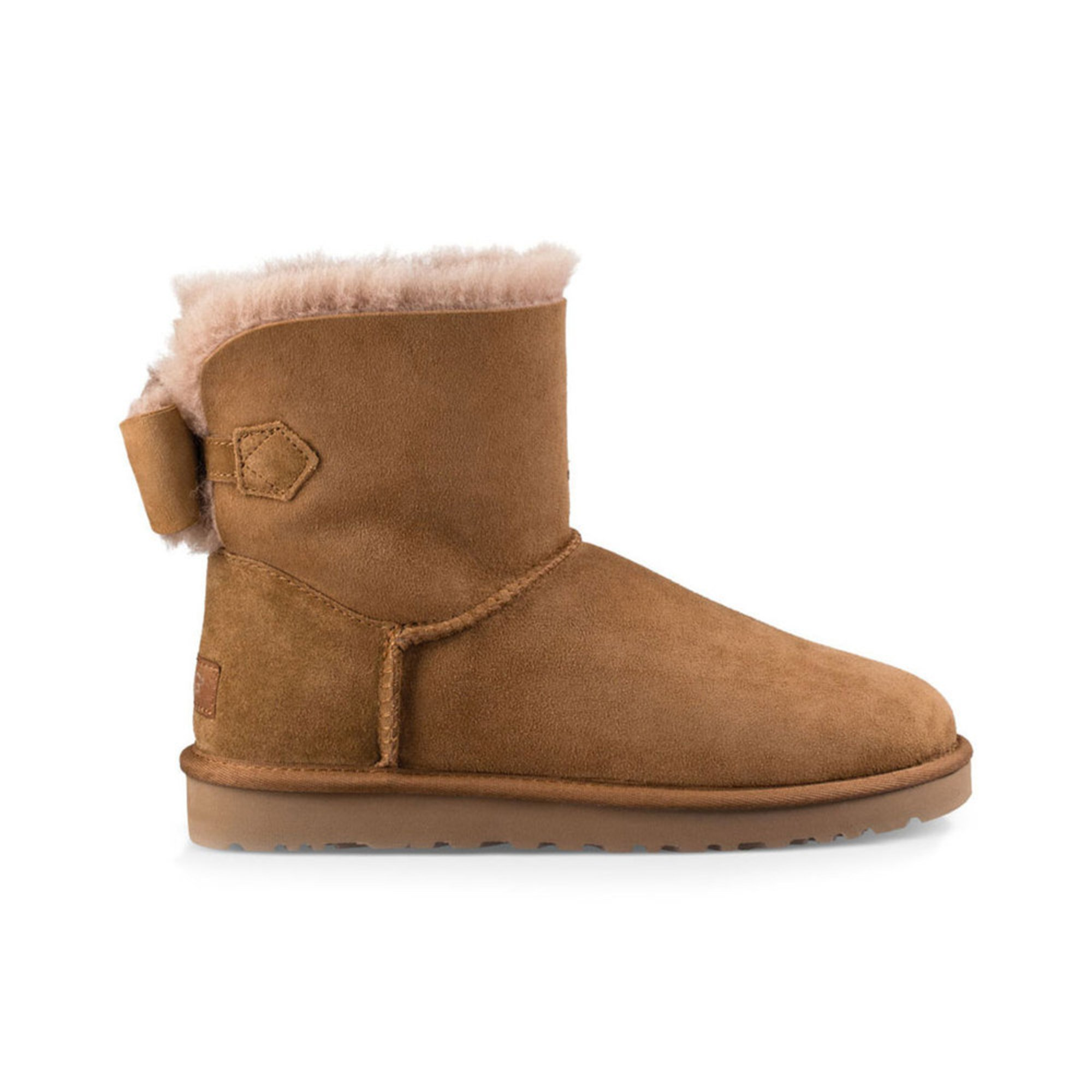 UGGS Outlet Store Online,Cheap Ugg Boots Latest Style And Classic Style Hot Sale,Save Up To 75%OFF,Time Is Limited,Welcome To Buy!