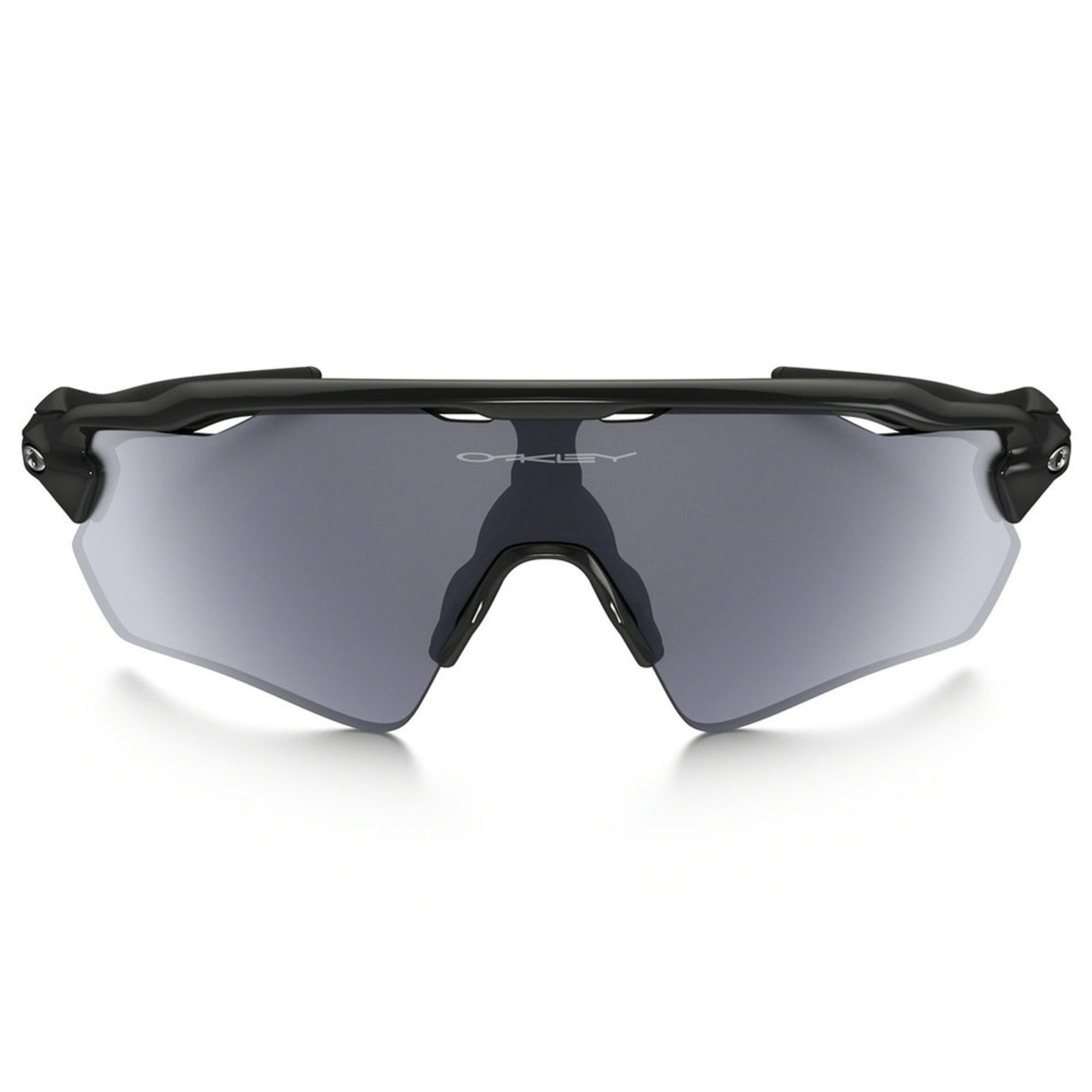 e1fcd22685 Youth Radar Oakley Baseball Sunglasses - Bitterroot Public Library