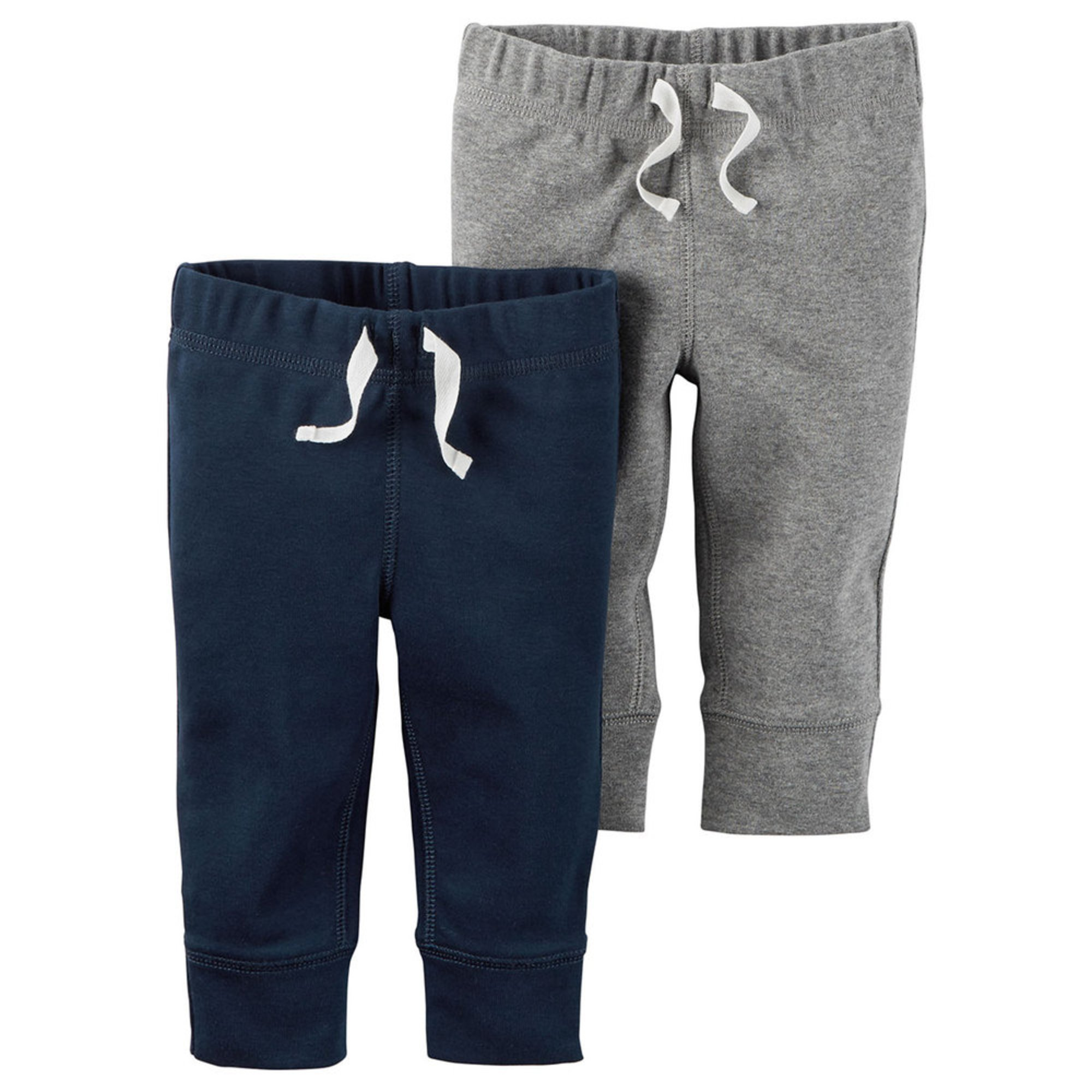 Boys love clothes from Old Navy because they look cool and feel comfortable. Create easy outfits for boys' everyday styles, special occasions, sports events & more.