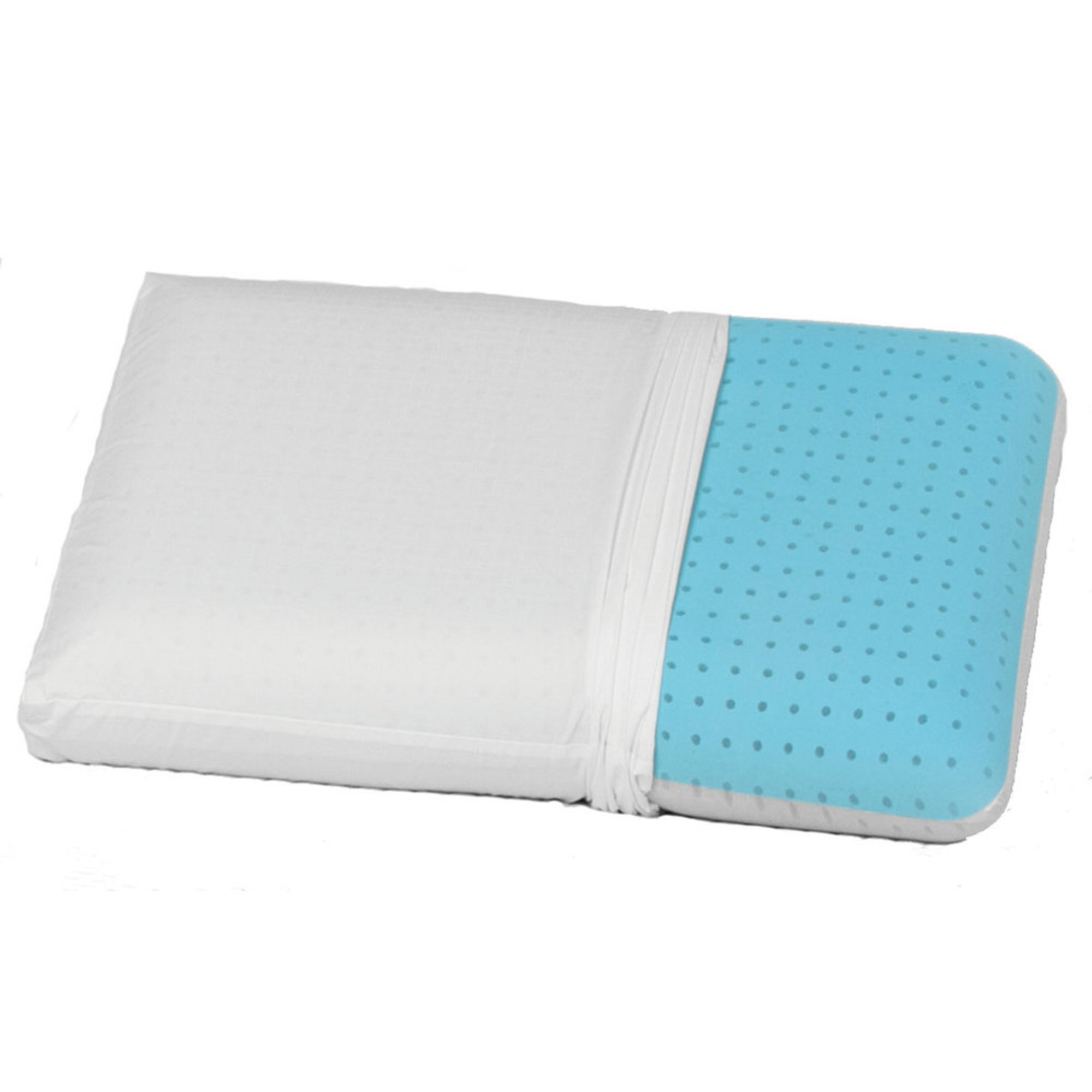 furniture plush foam beautyrest pillow gardner at from truenergy product white memory