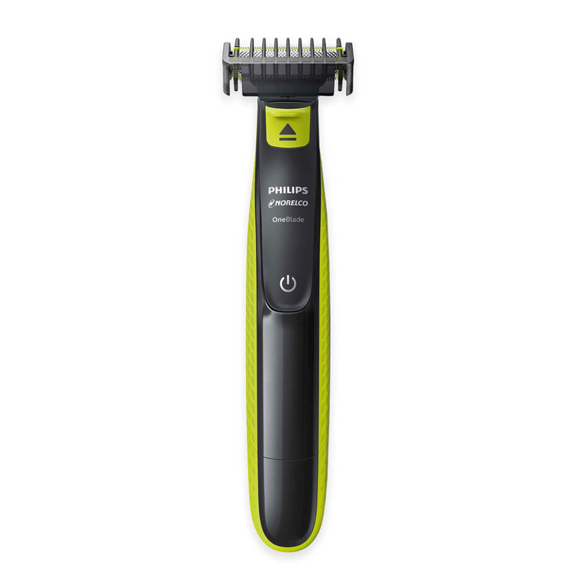 Norelco Oneblade Razor (qp2520/70) | Electric Shavers & Trimmers ...