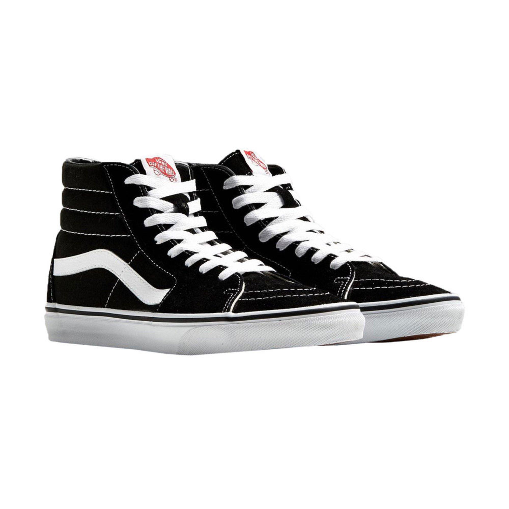 36ff4a4c1261 Vans. Vans Men s SK8-Hi Skate Shoe