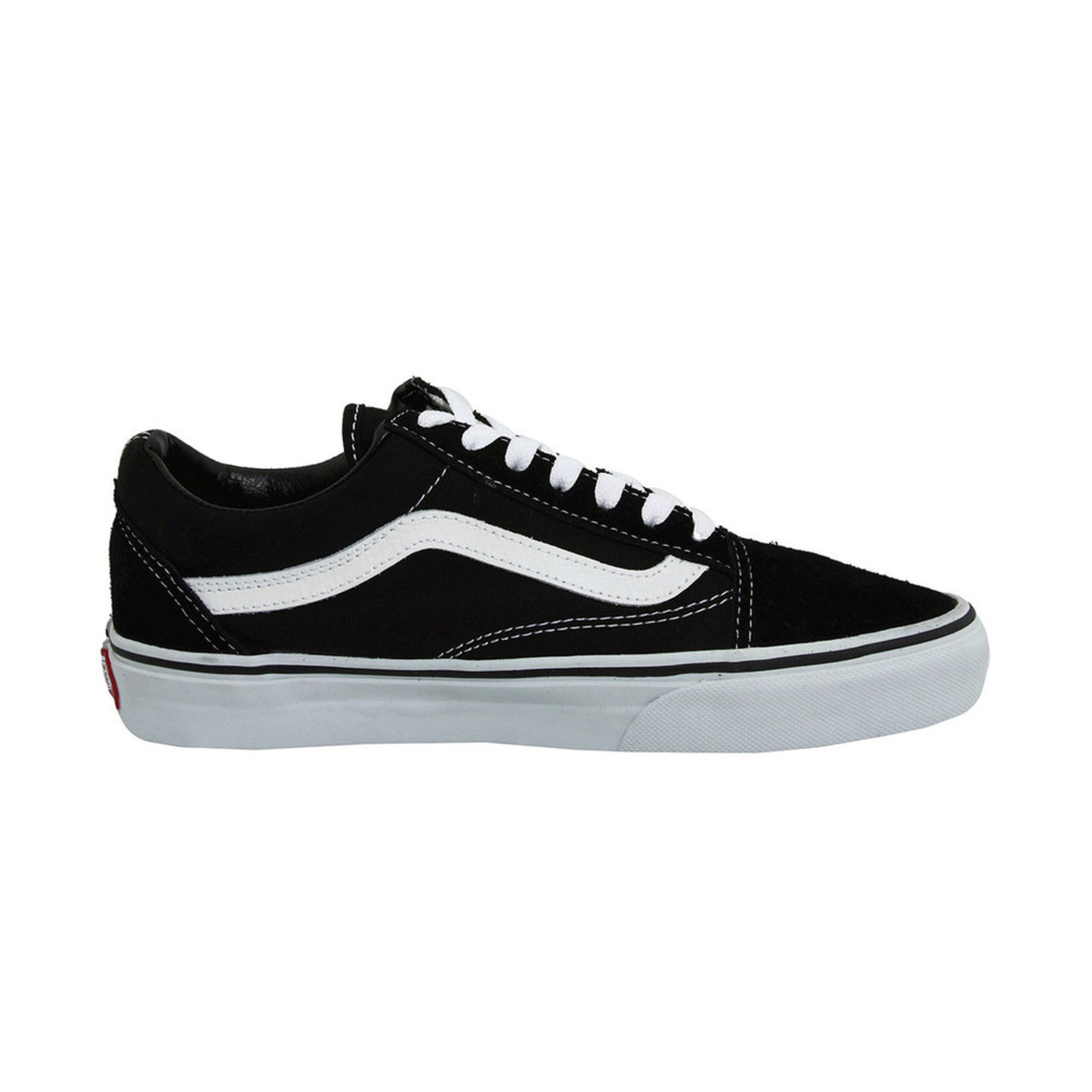 fa8b61c0619 Vans. Vans Men s Old Skool Skate Shoe