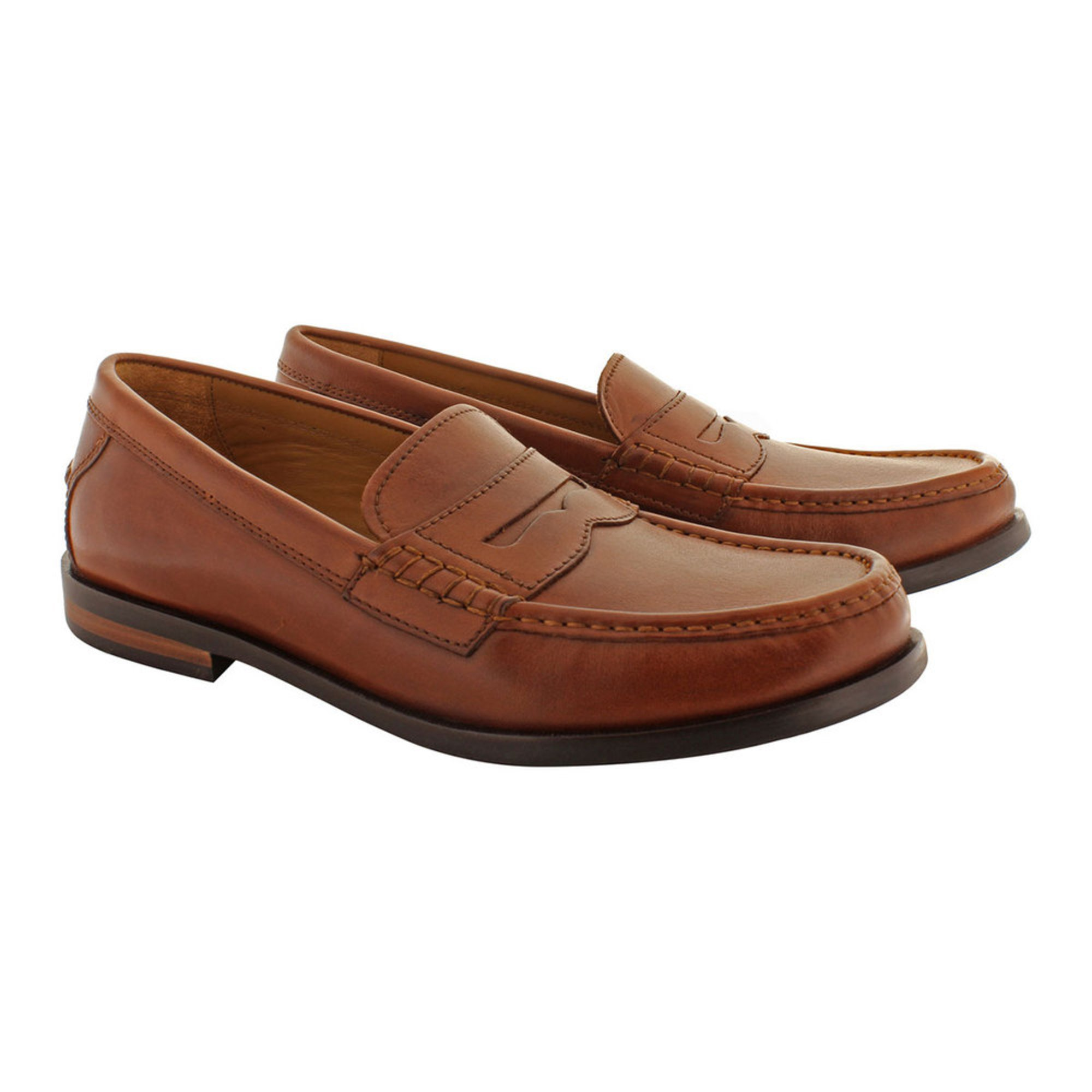 fbf2228ada2 Cole Haan. Cole Haan Men s Pinch Friday Penny Loafer