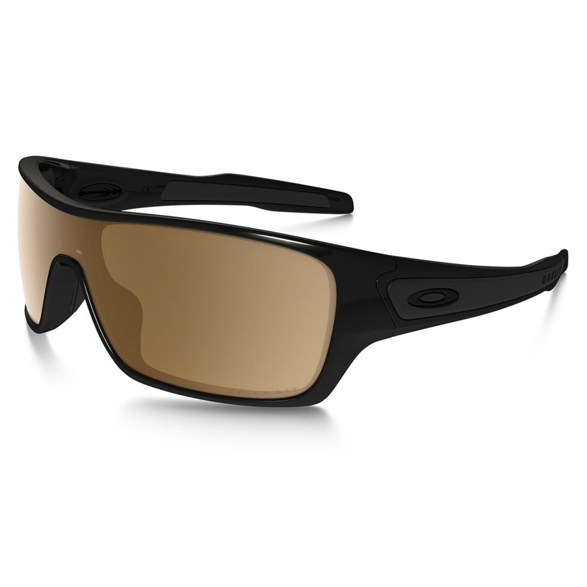 d2fcb652b26a Clearance Oakley Polarized Sunglasses Quality