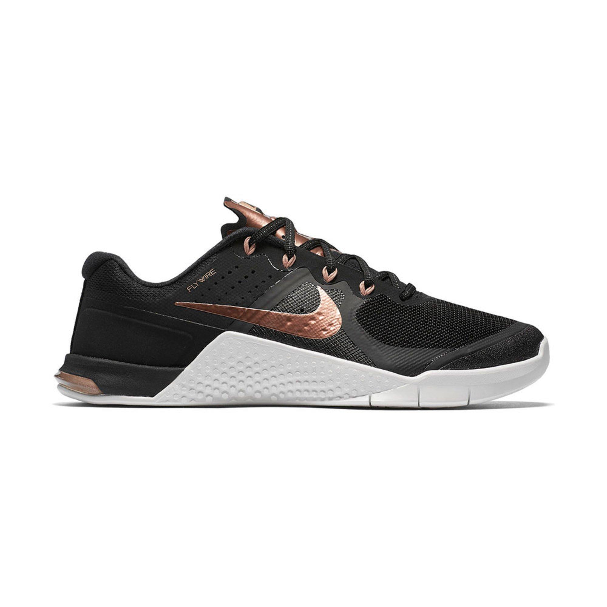 Nike Metcon 2 Bronze