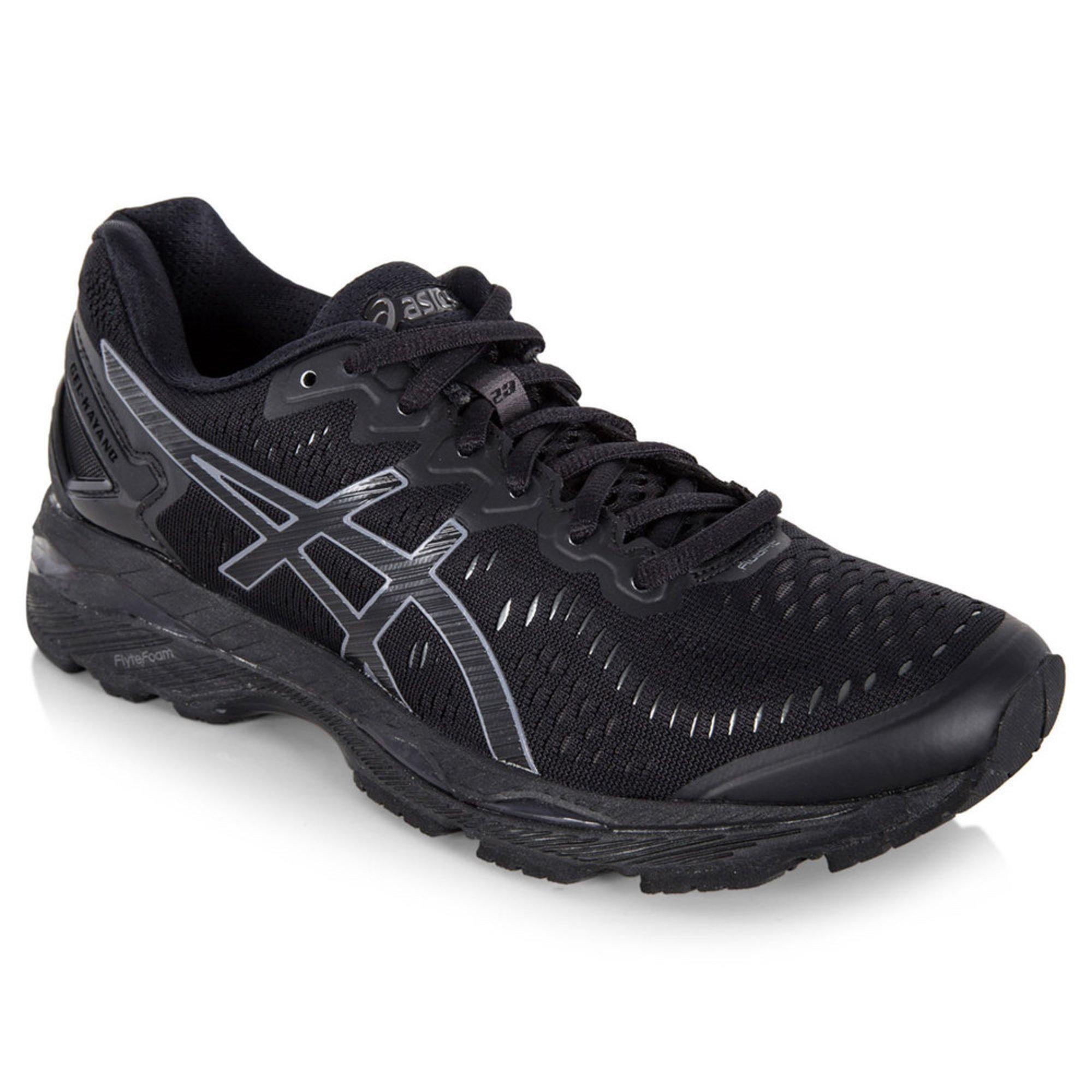 Asics. Asics Gel-Kayano 23 Women's Running Shoe ...