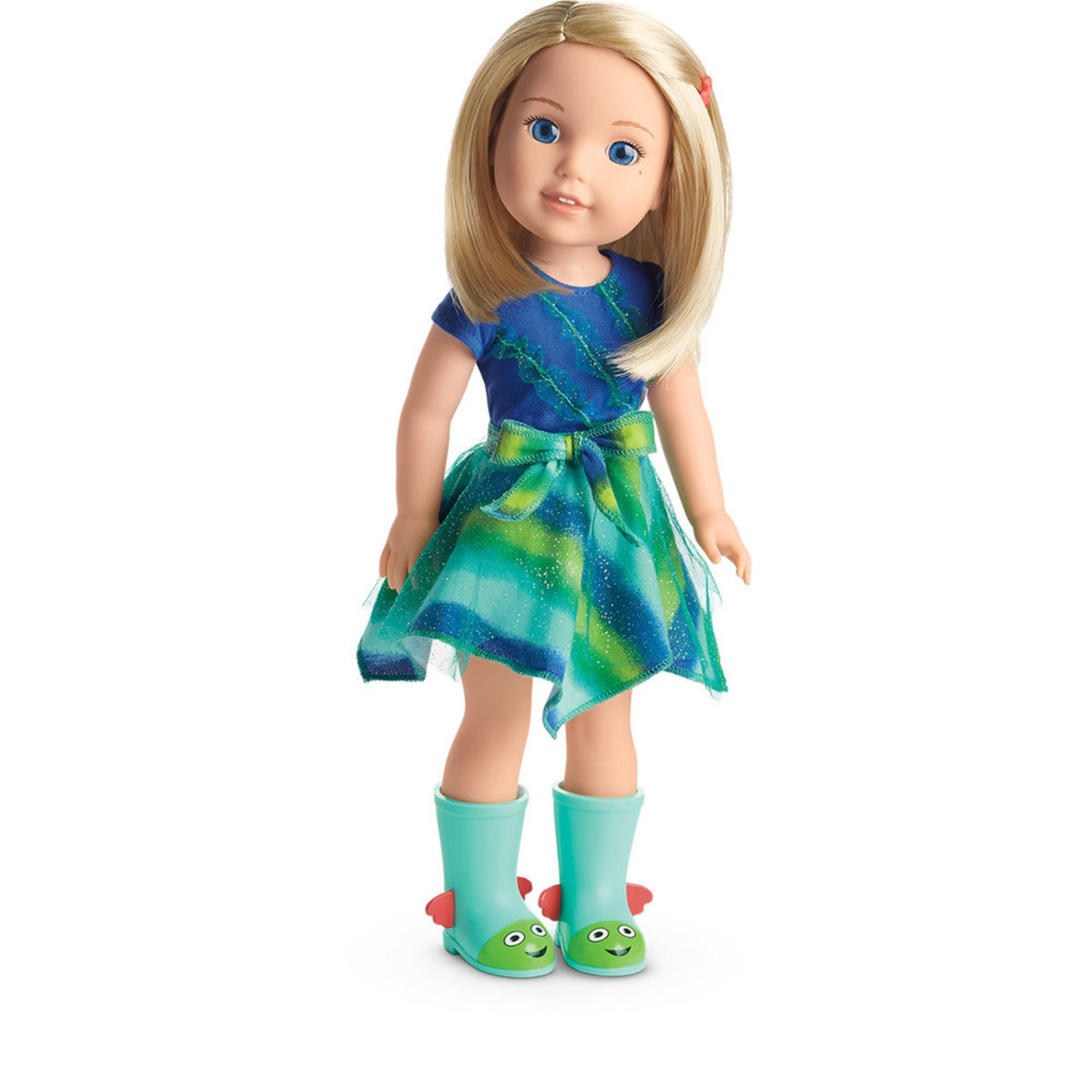 Welliewishers Camille Doll | Dolls | Baby, Kids & Toys ...