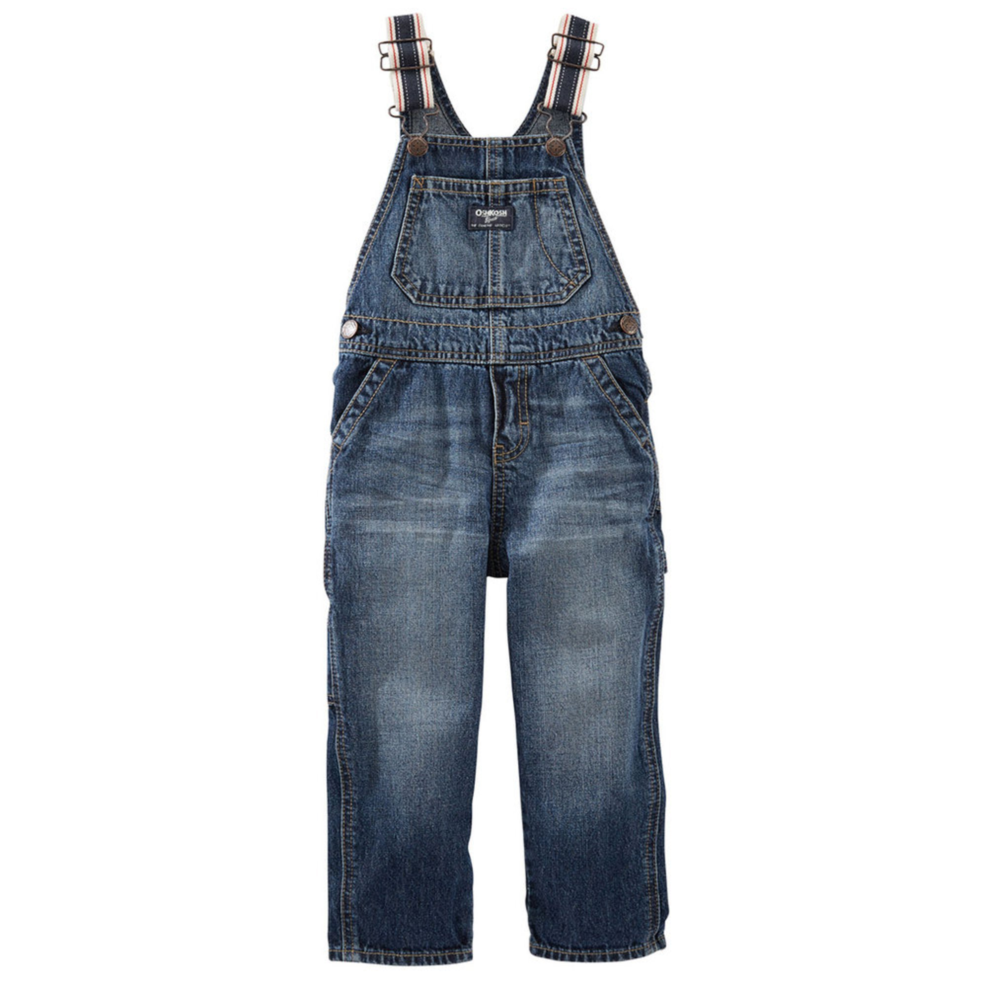 Shop baby boy best overalls at softhome24.ml Shop OshKosh B'gosh, the most trusted name in kids and baby clothes, plus our world famous overalls.