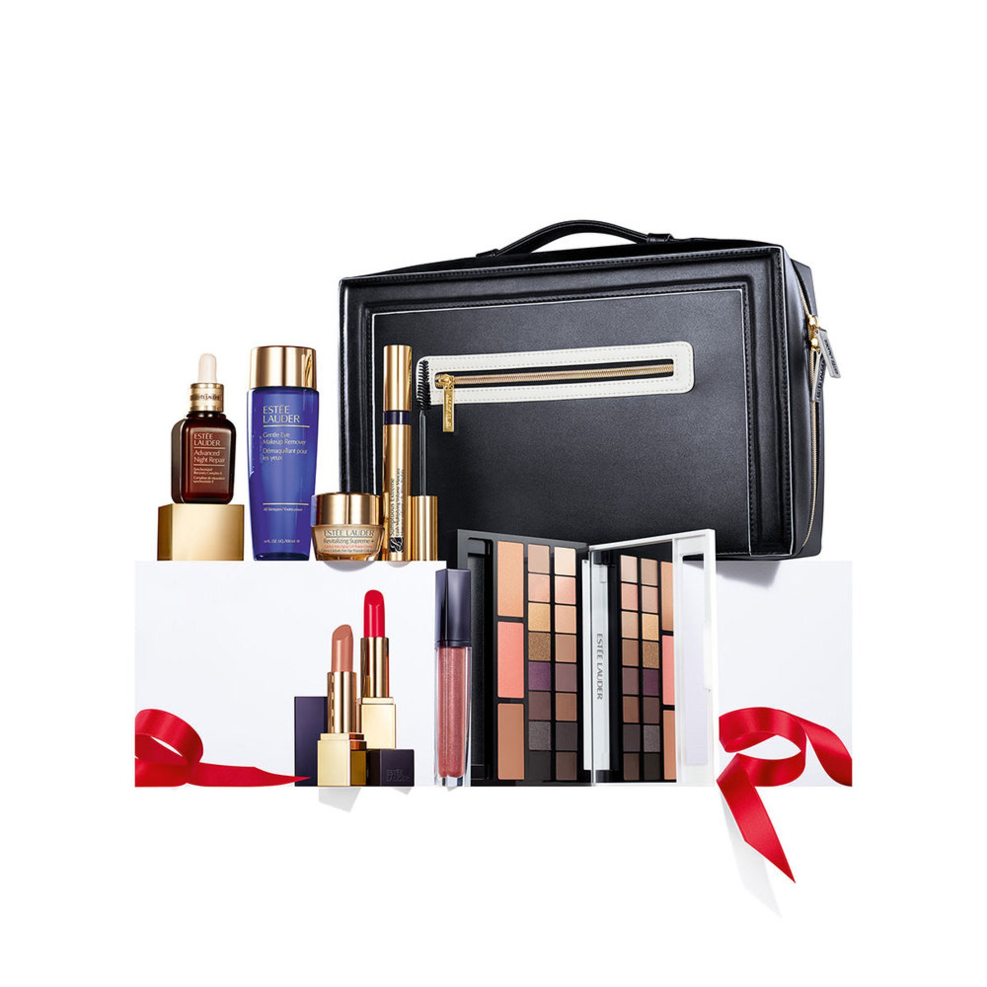 Estee Lauder 2016 Special Military Holiday Set   Beauty U0026 Fragrance Gift Sets   Holiday Gift ...
