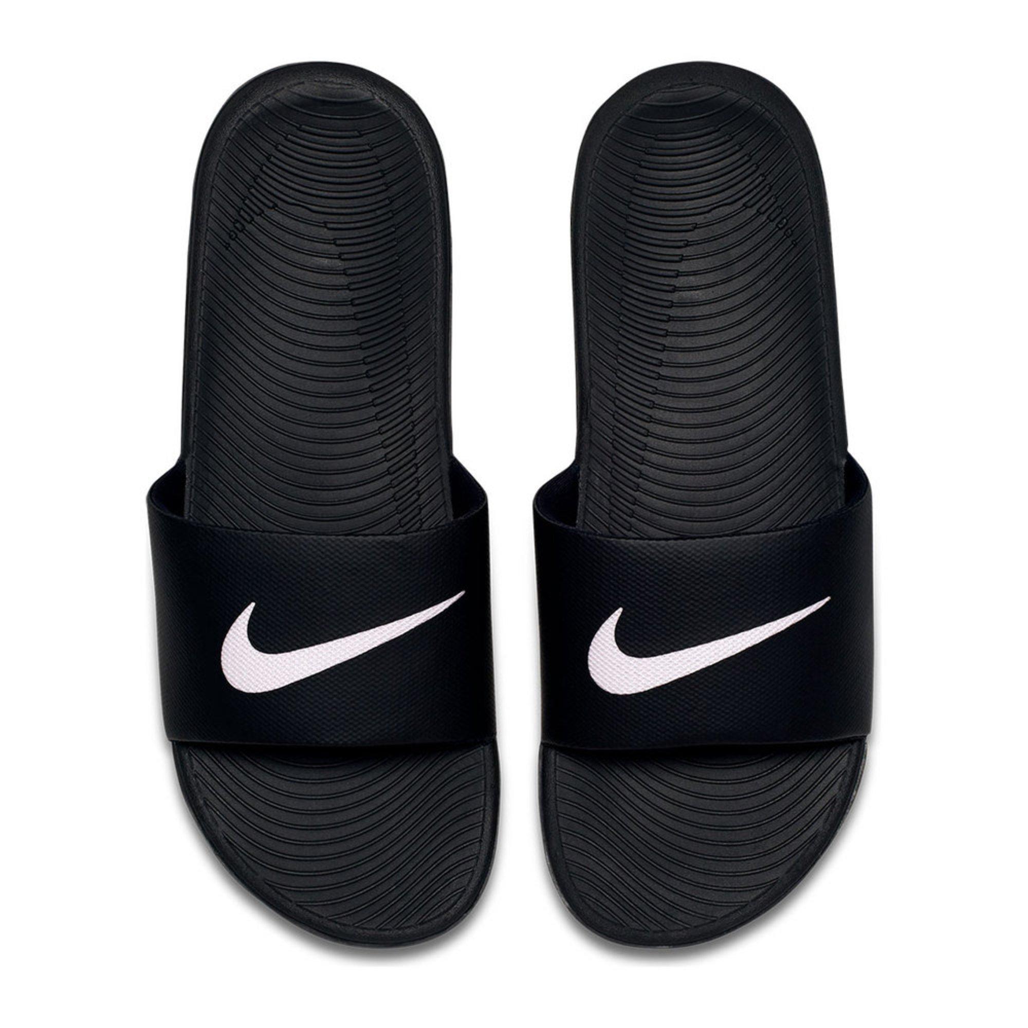 2bbc88fc00f2 Nike. Nike Men s Kawa Slide