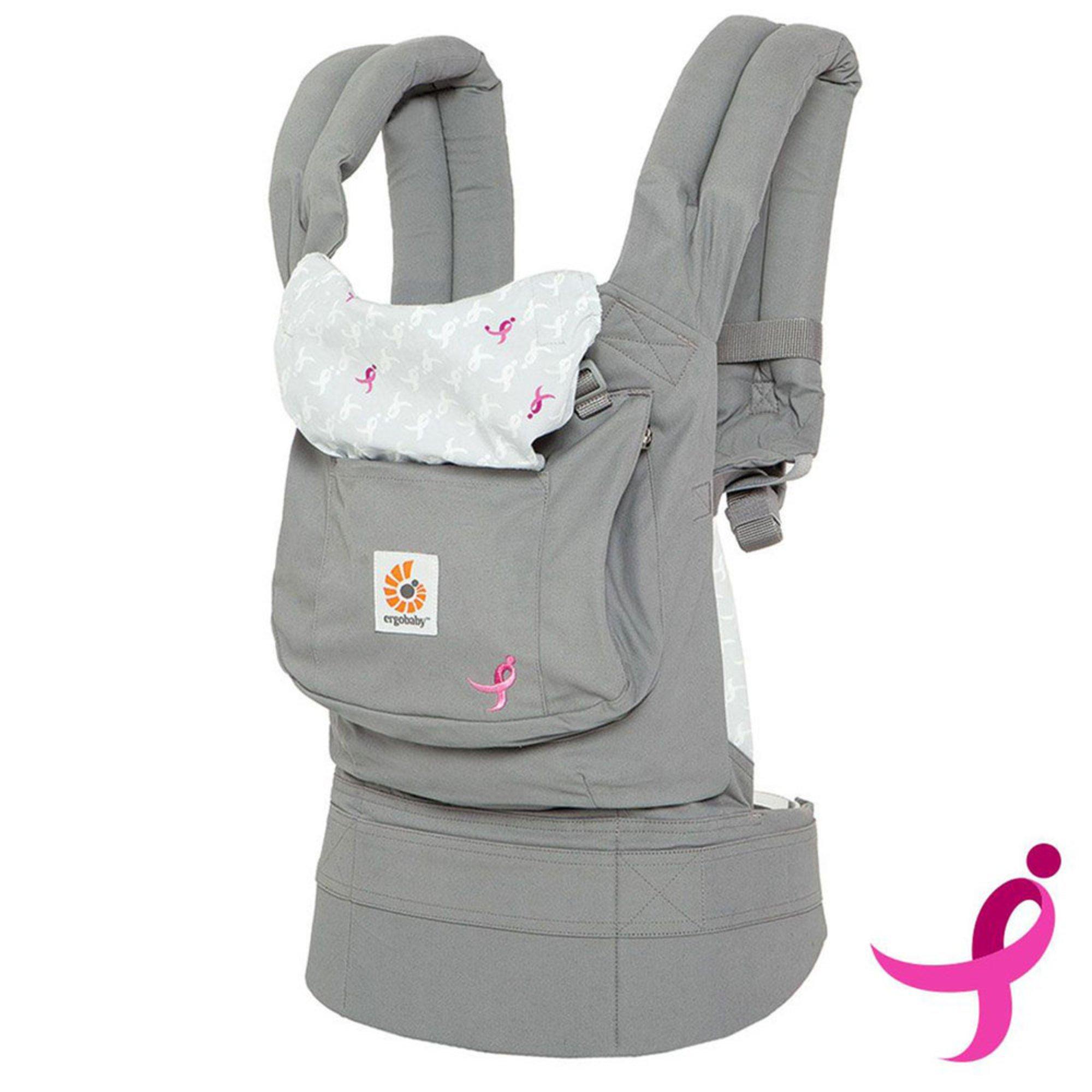 15d46524b8d Ergobaby. Ergobaby Original 3-Position Baby Carrier ...