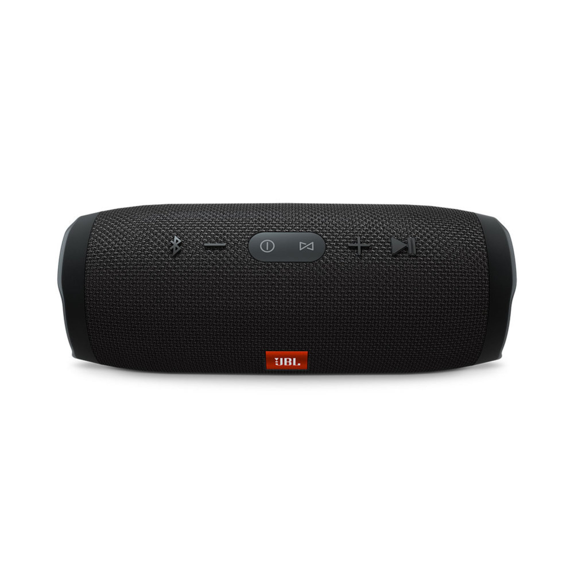 Jbl Charge 4 Waterproof Bluetooth Speaker Bluetooth Wireless Speakers Electronics Shop Your Navy Exchange Official Site