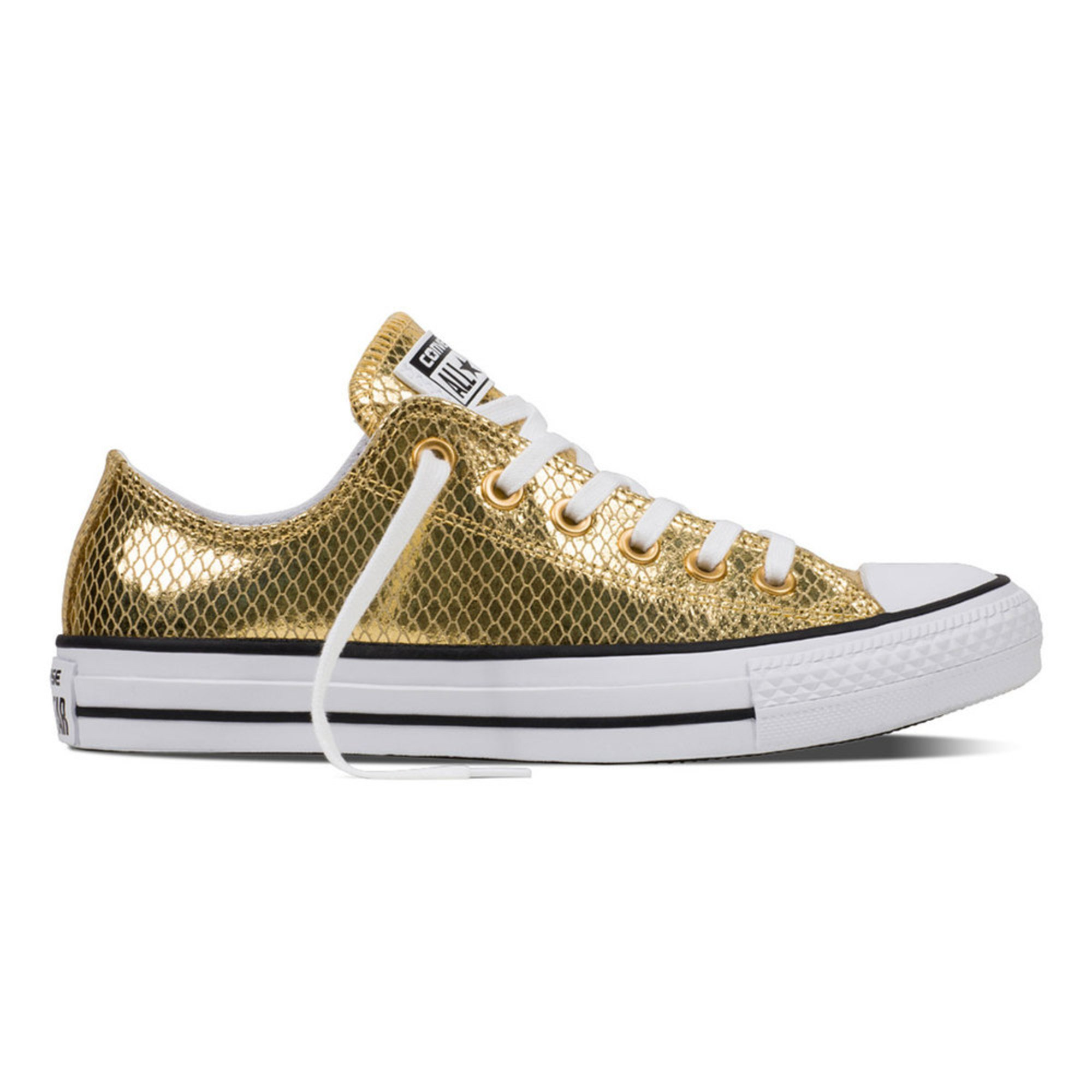 converse clearance outlet 4w27  converse clearance outlet