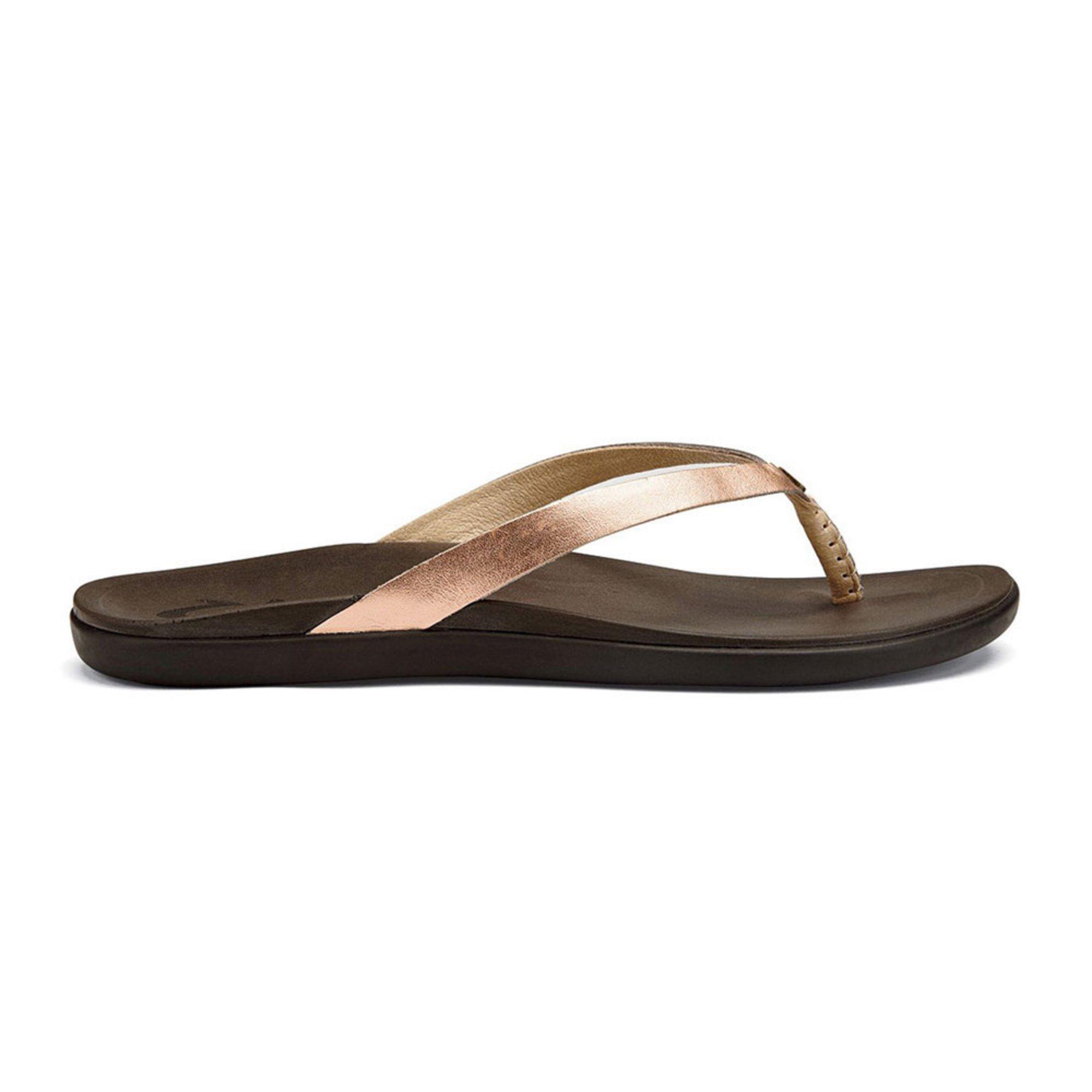 25a17f4e2 Olukai Women's Ho'opio Sandal | Women's Sandals | Shoes - Shop Your ...