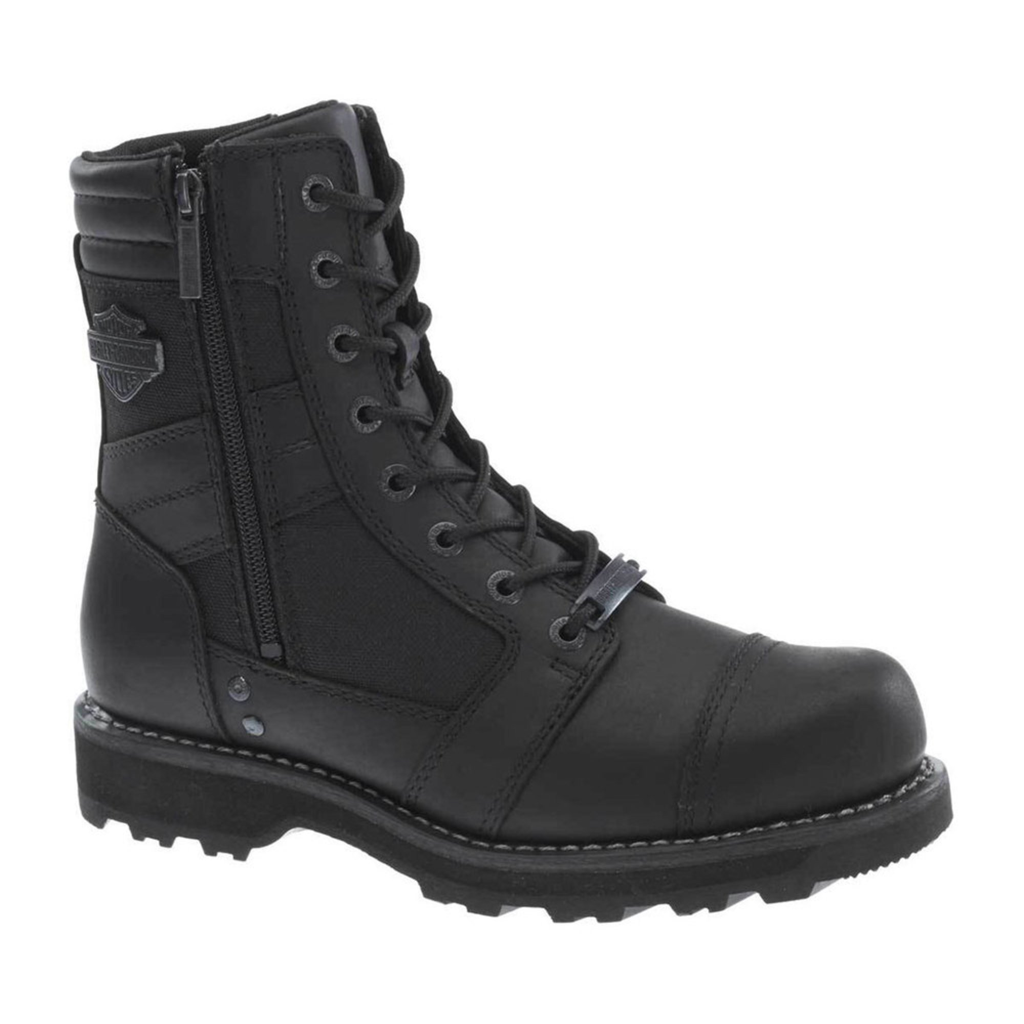 Fantastic  In Harley Davidson Women S Boots Next In Harley Davidson Women S Boots