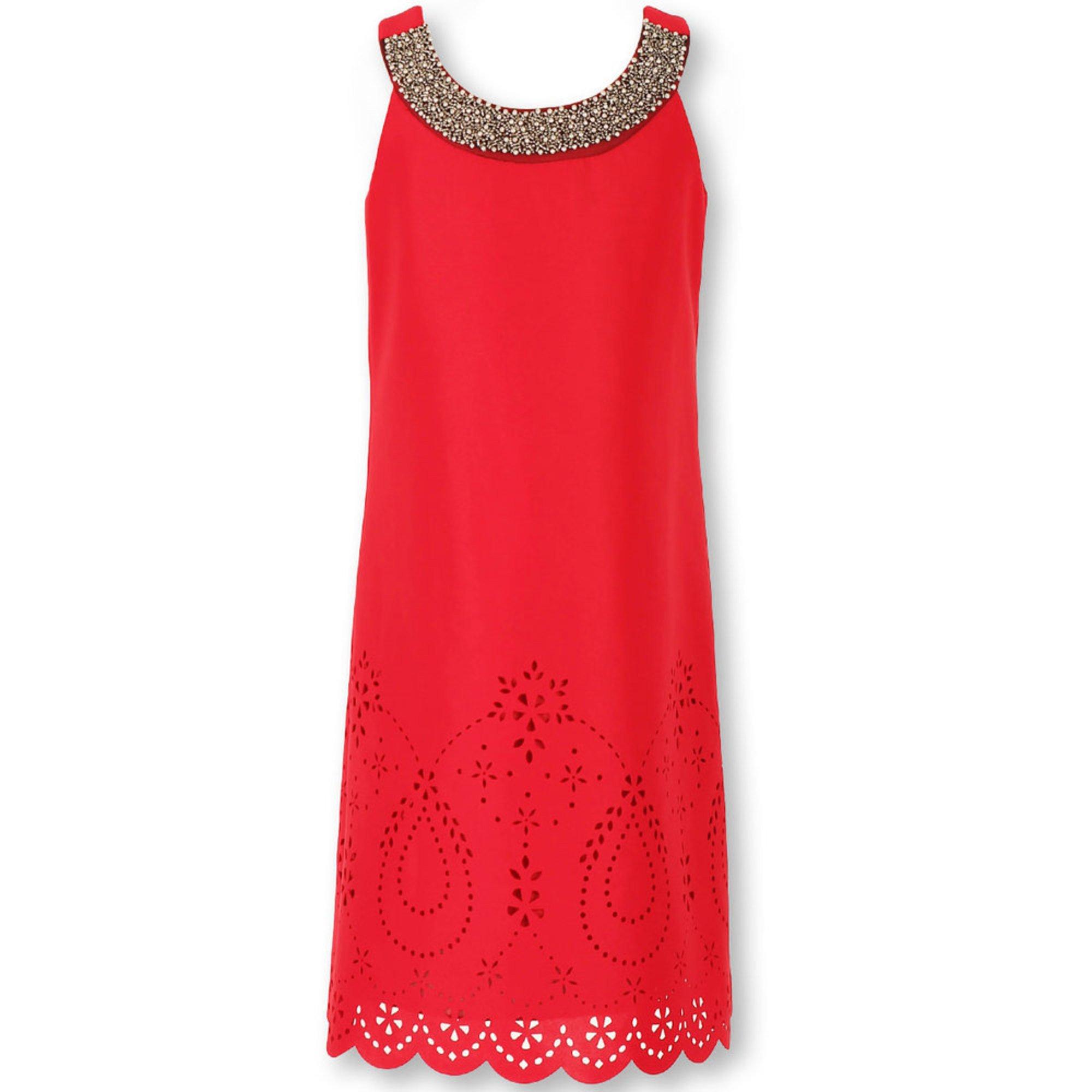 Holiday Dresses Women Sizes 16 43
