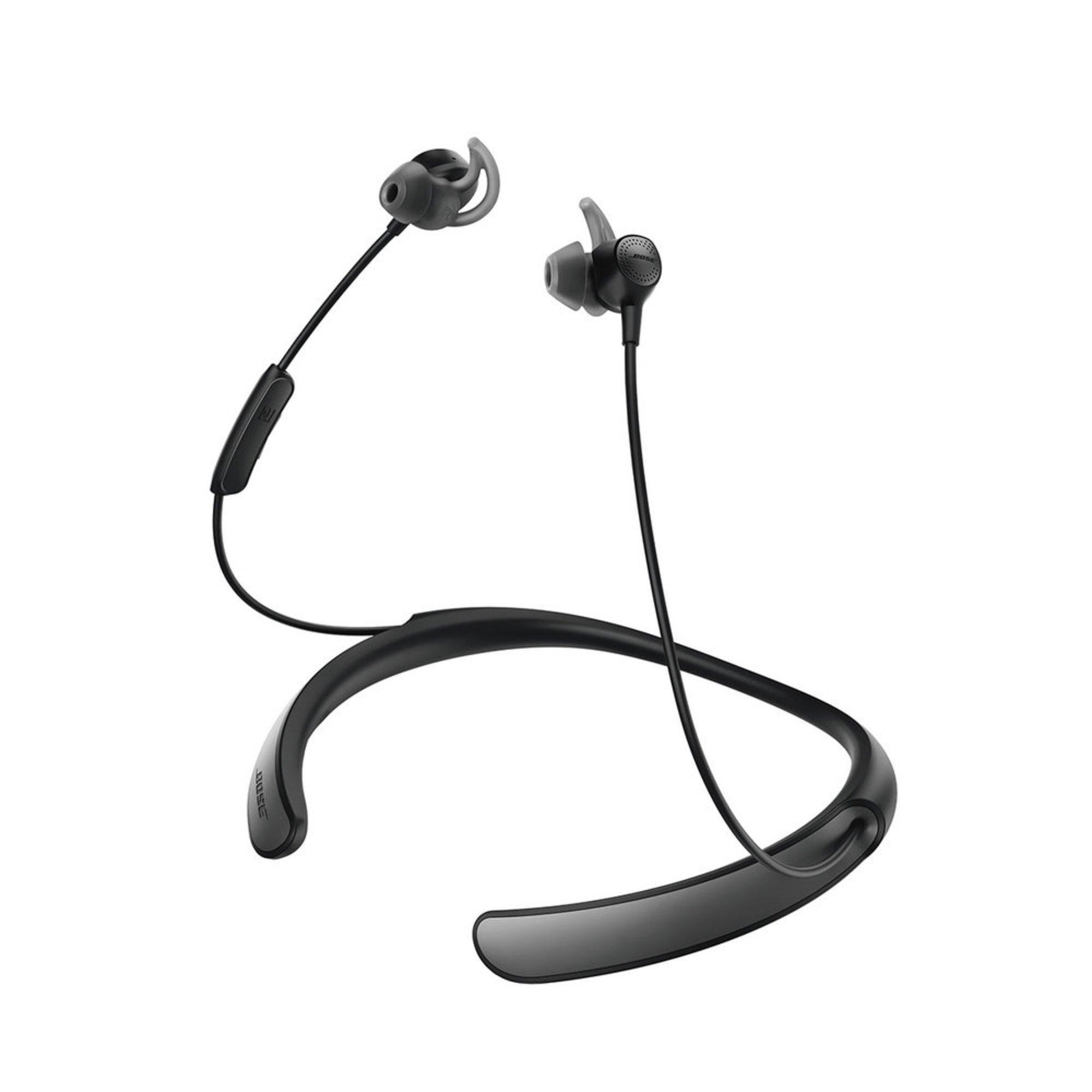 Bose. Bose QuietControl 30 Wireless Headphones ...
