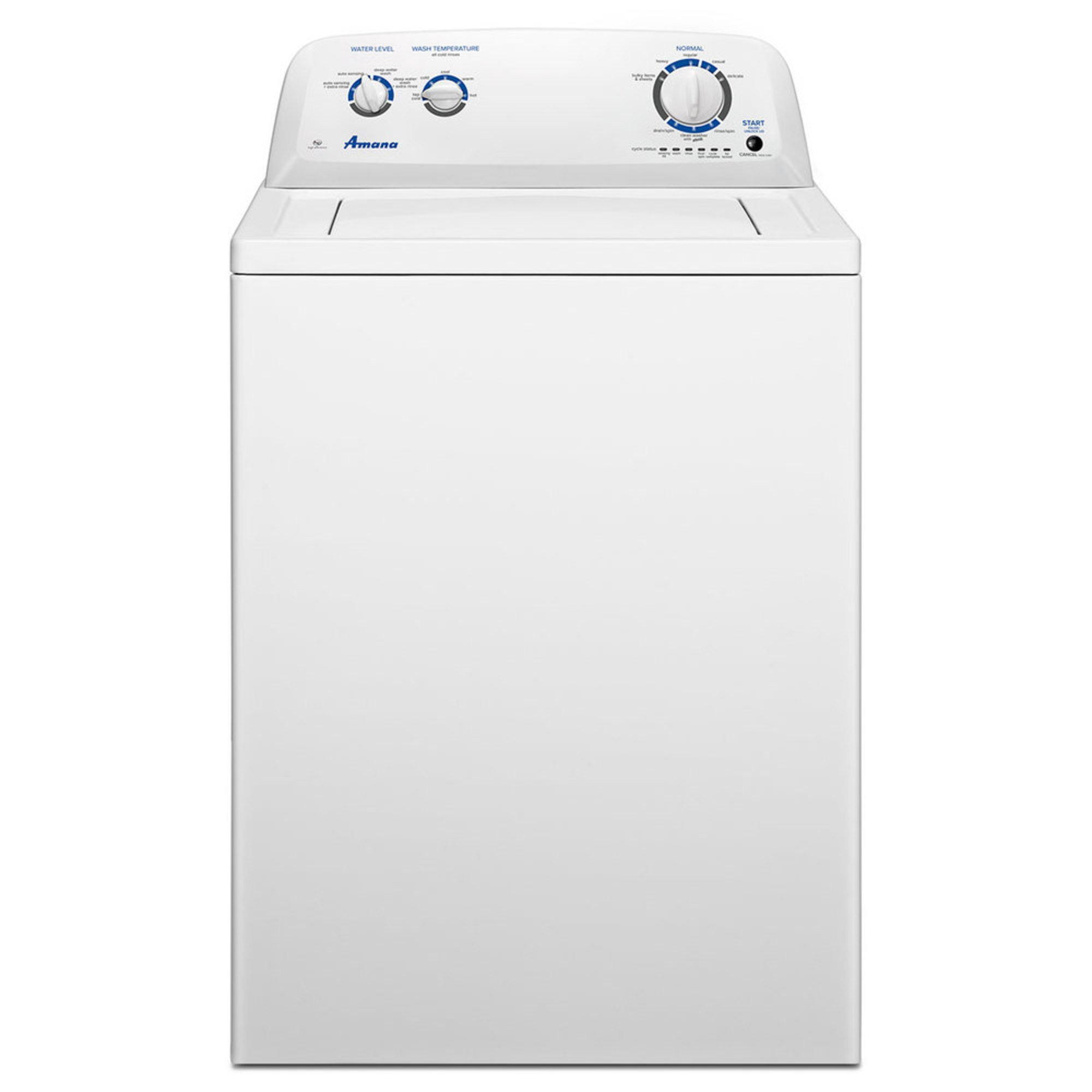 top load washing machine with agitator reviews