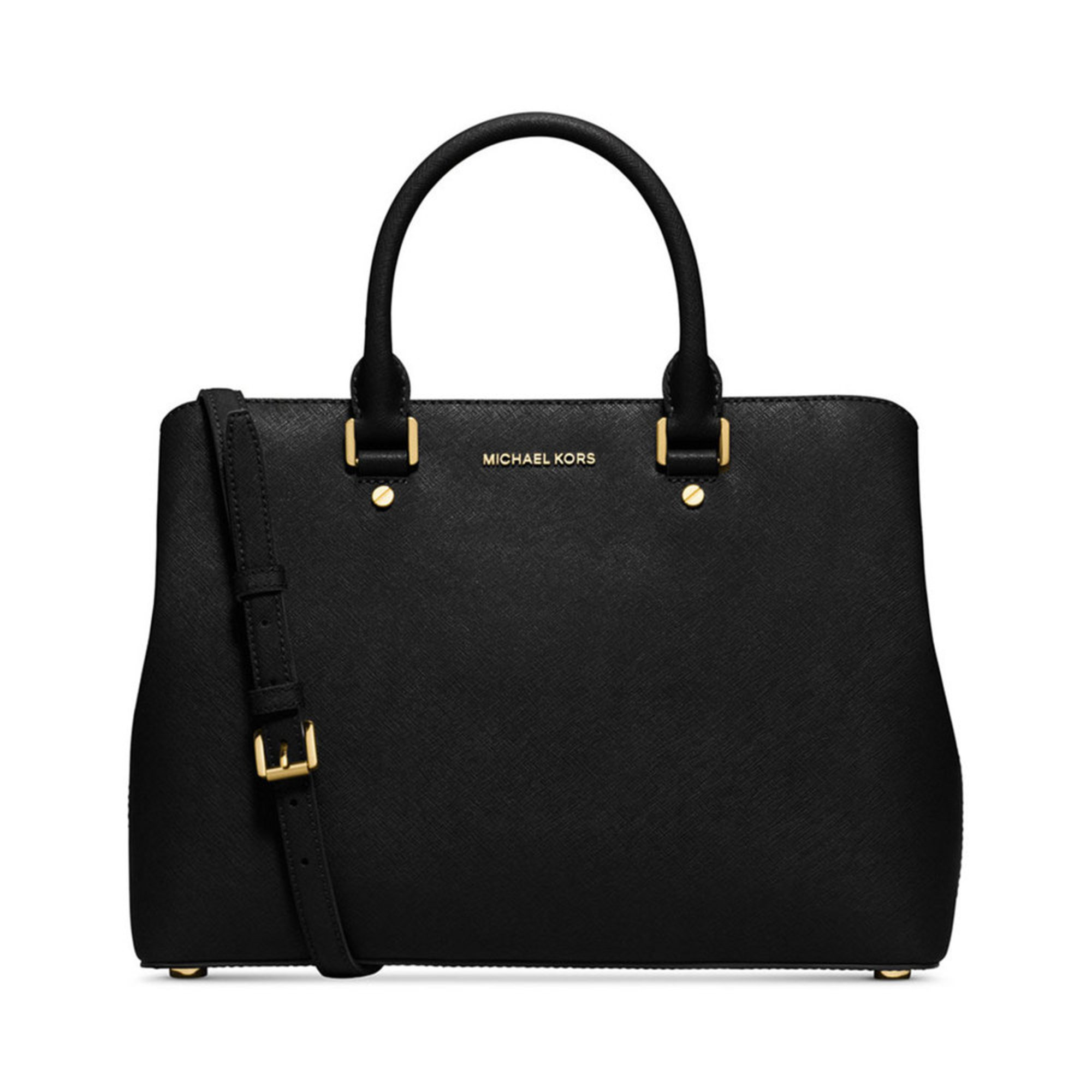 cheap mk bags marshalls michael kors michael kors discount purses michael kors handbags on sale outlet michael kors official site michael kors outlet nj mk purses outlet rosemont outlet mall hours Get Clearance Michael Kors For Me,New Season.