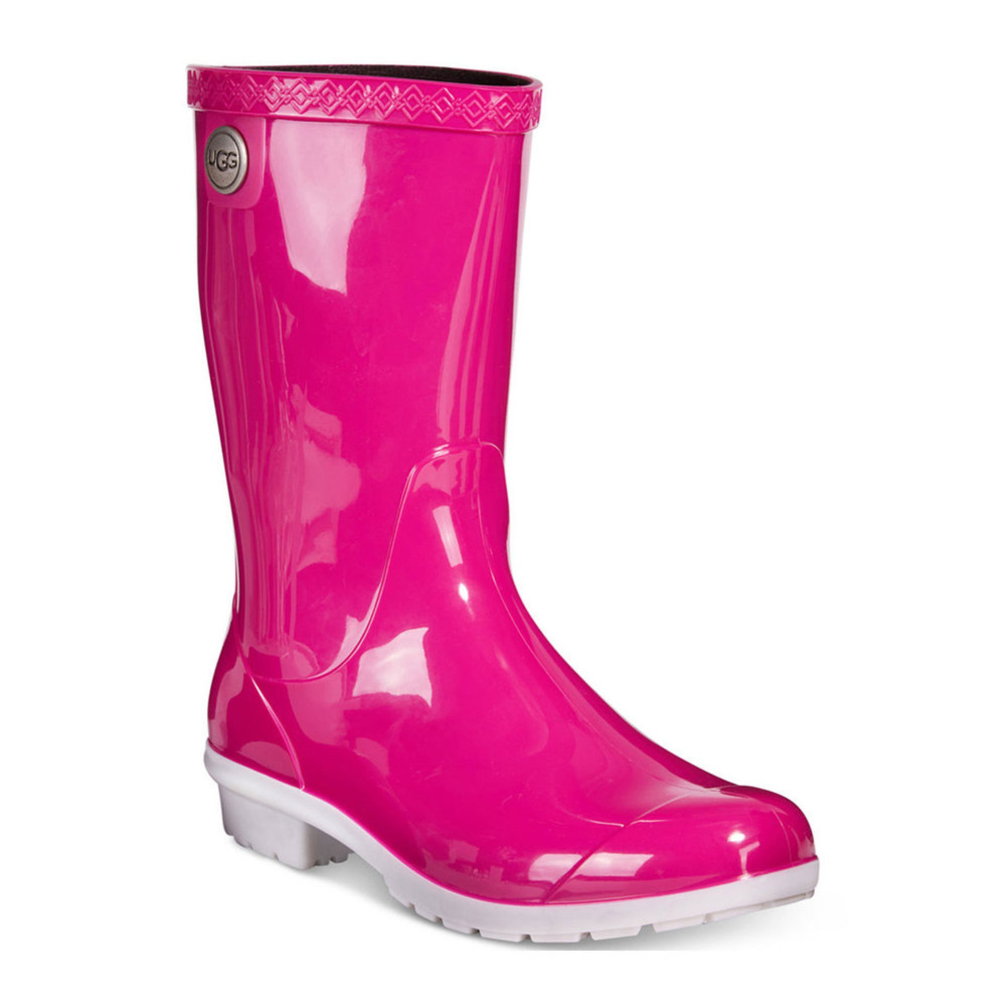 66325fa0299 Neon Pink Sparkle Uggs - cheap watches mgc-gas.com