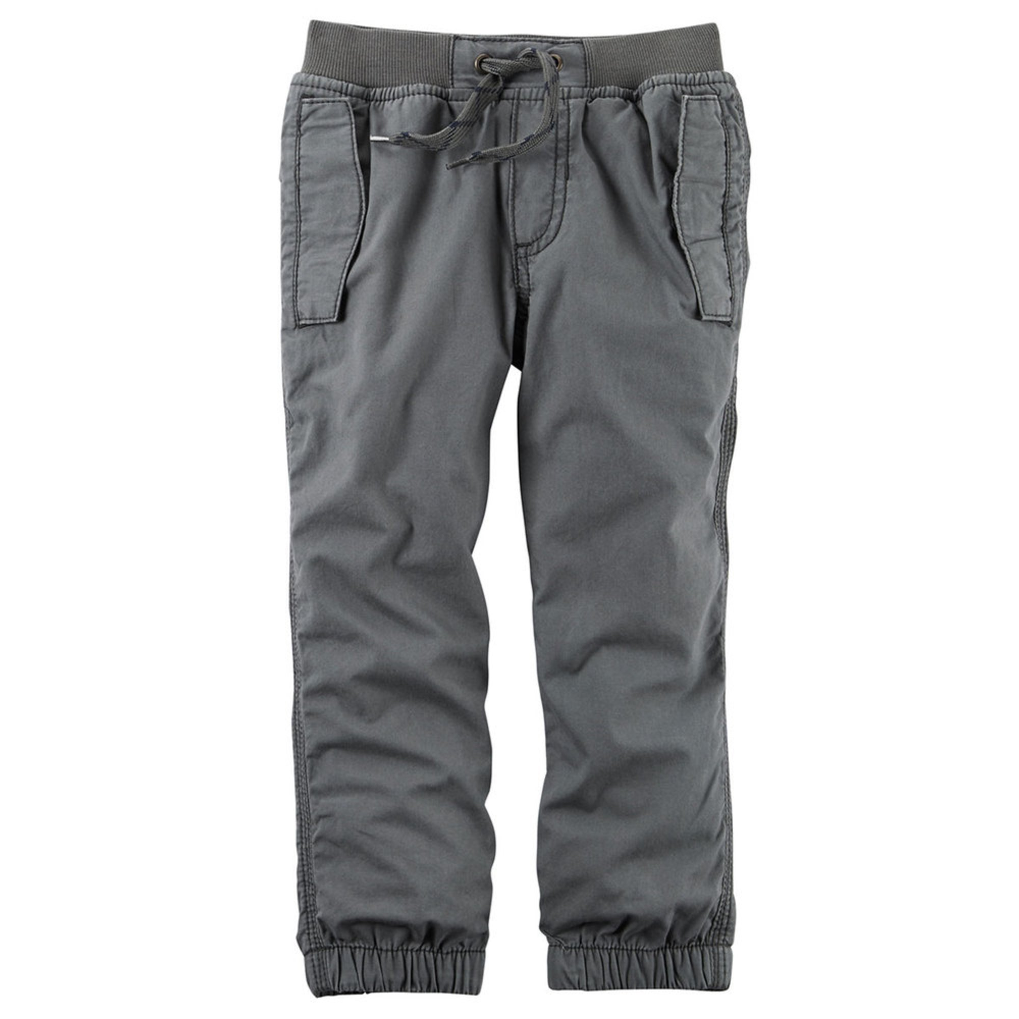 Shop for boys grey slacks online at Target. Free shipping on purchases over $35 and save 5% every day with your Target REDcard.