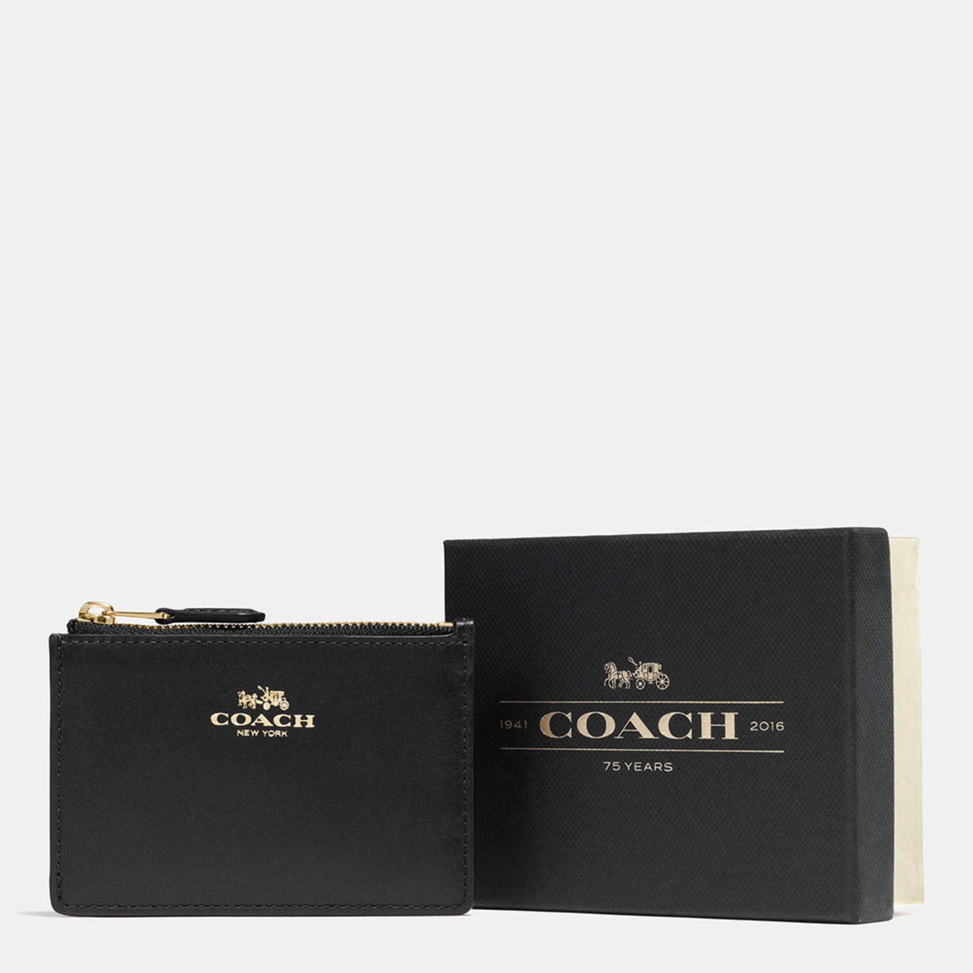 coach bag clearance outlet 6uex  coach bag clearance outlet