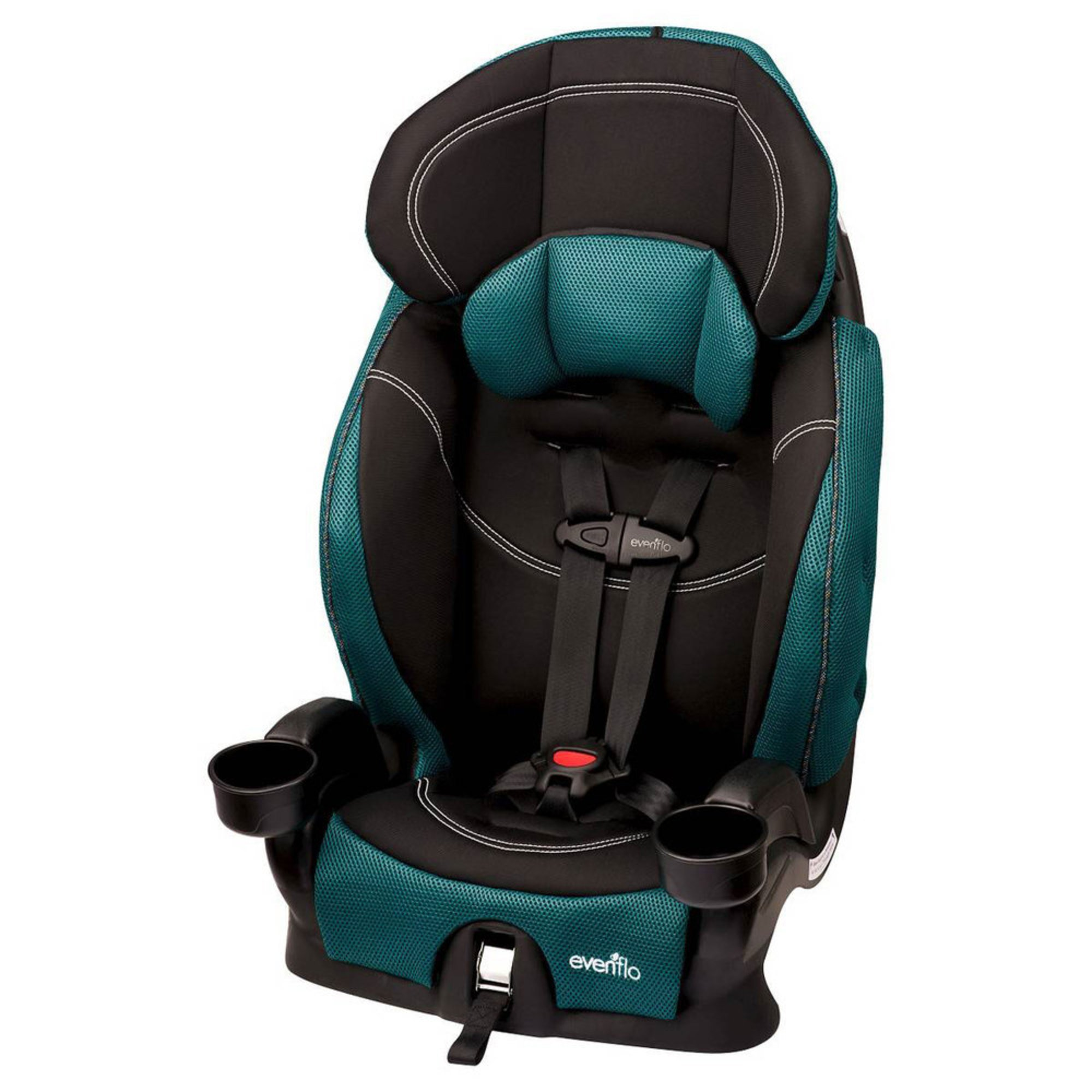 Wondrous Evenflo Chase Lx Booster Seat Jubilee Gamerscity Chair Design For Home Gamerscityorg