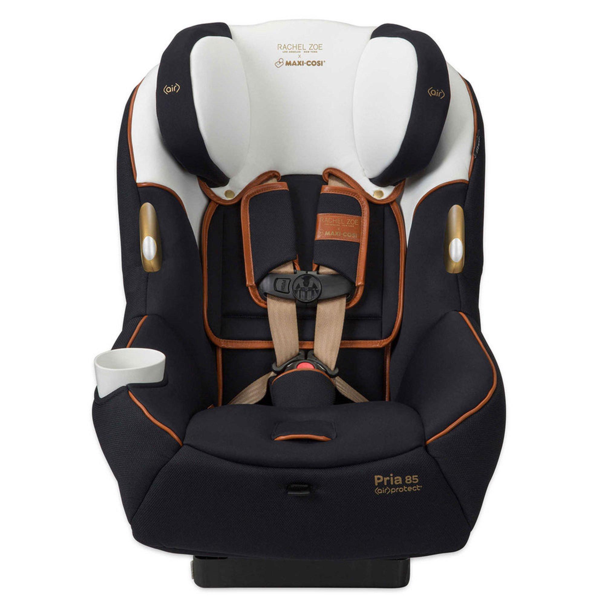 Maxi-cosi Pria 85 Special Edition Convertible Car Seat, Rachel Zoe ...