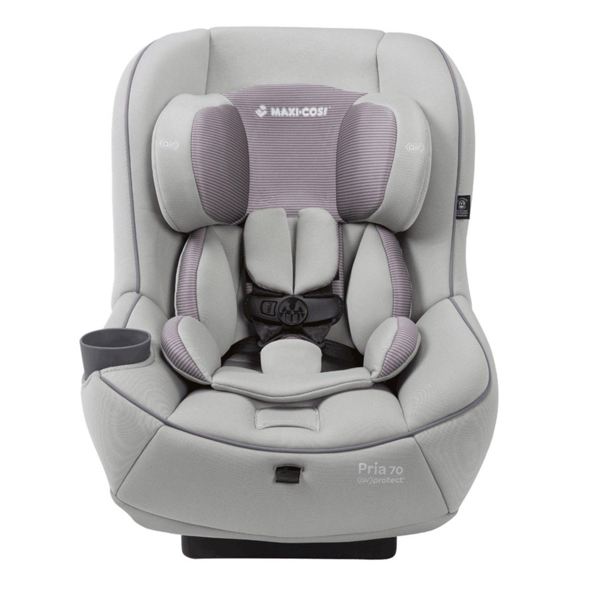 Maxi Cosi Pria 70 Convertible Car Seat