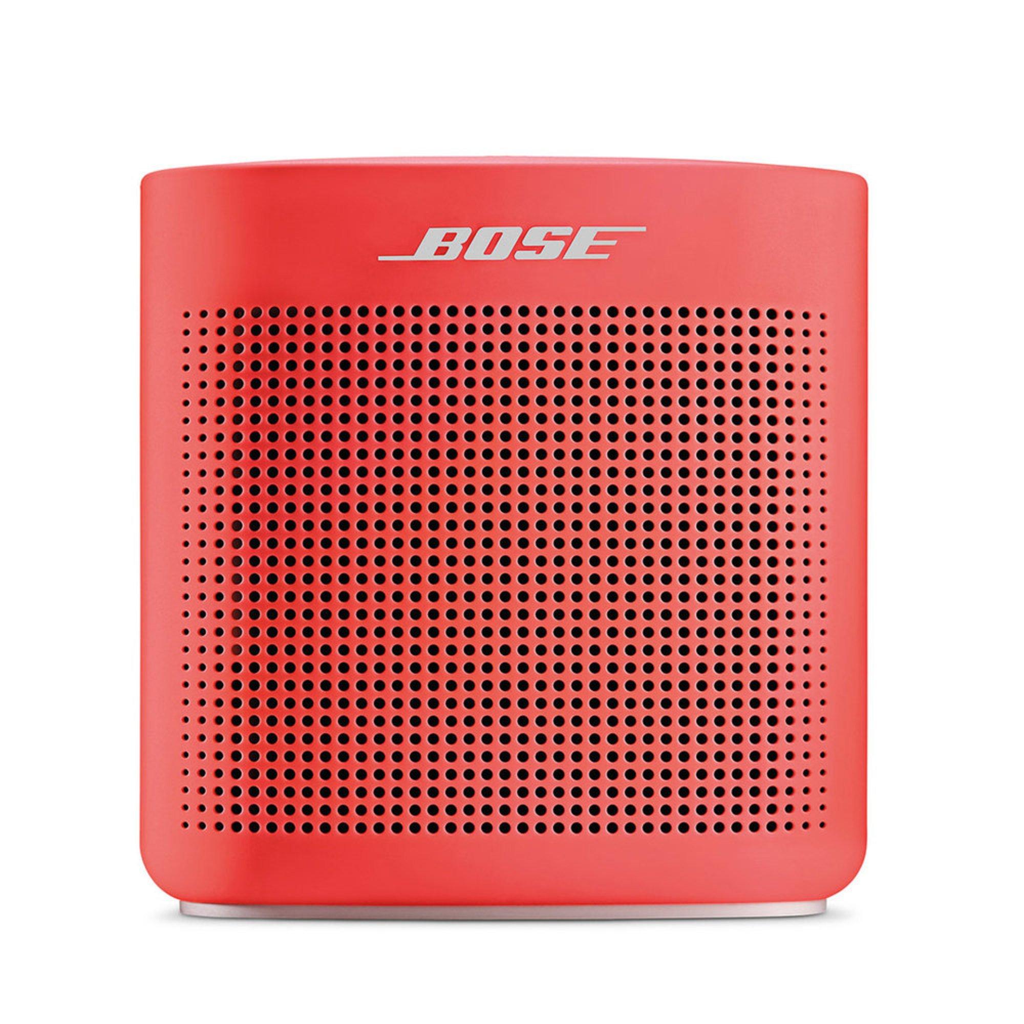 Portable Speakers Shop Your Navy Exchange Official Site Jbl Xtreme Speaker Red Bose Soundlink Color Ii Bluetooth
