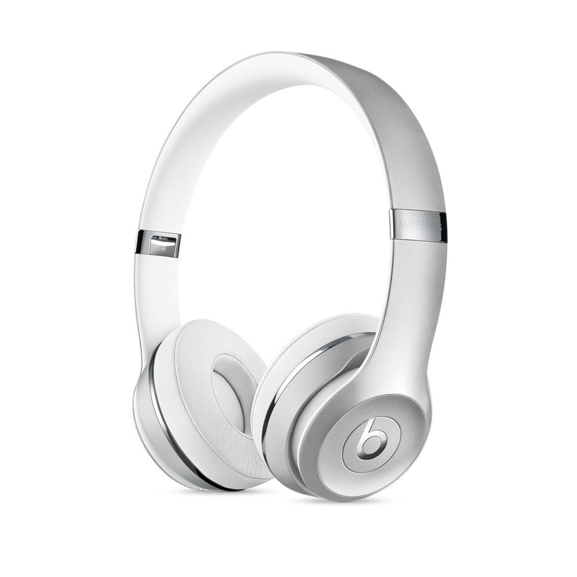 Headphones Shop Your Navy Exchange Official Site Headset Bluetooth Jbl X Under Armour Earphone Headphone Wireless Handsfree Beats By Dr Dre Solo 3 Silver Mneq2ll A