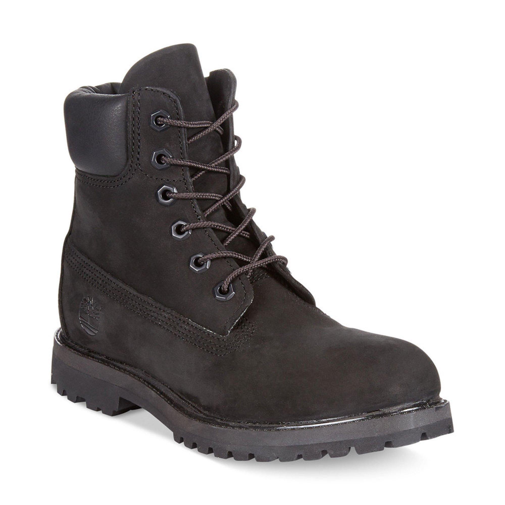 2377aa9fe2e6 Timberland. Timberland Women s 6 Inch Premium Women s Boot